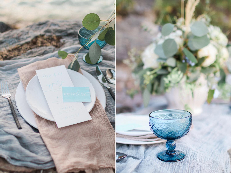 Kelowna Waterfront Wedding Reception.jpg