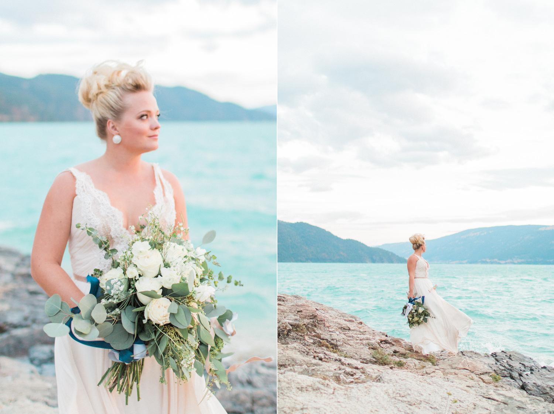 Vernon Cliffside Wedding Bouquet.jpg