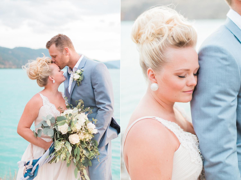 Okanagan Waterfront Wedding Planner.jpg