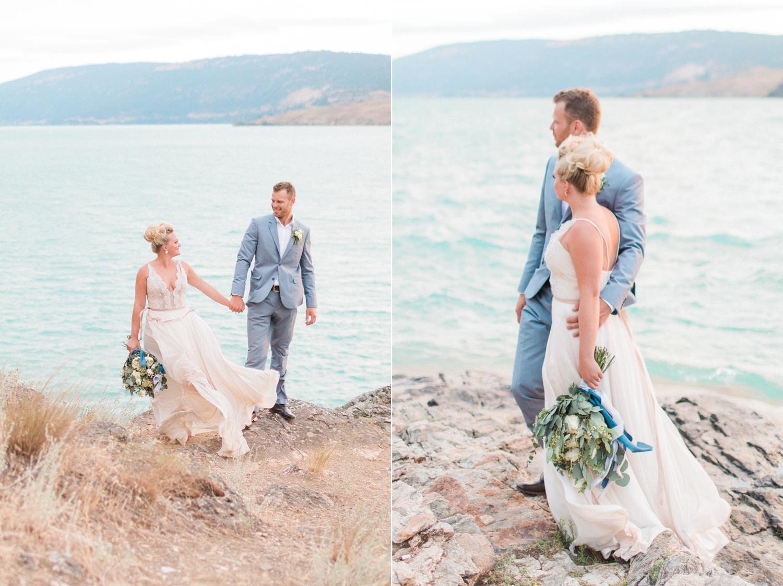 Kelowna Tented Wedding Planner.jpg