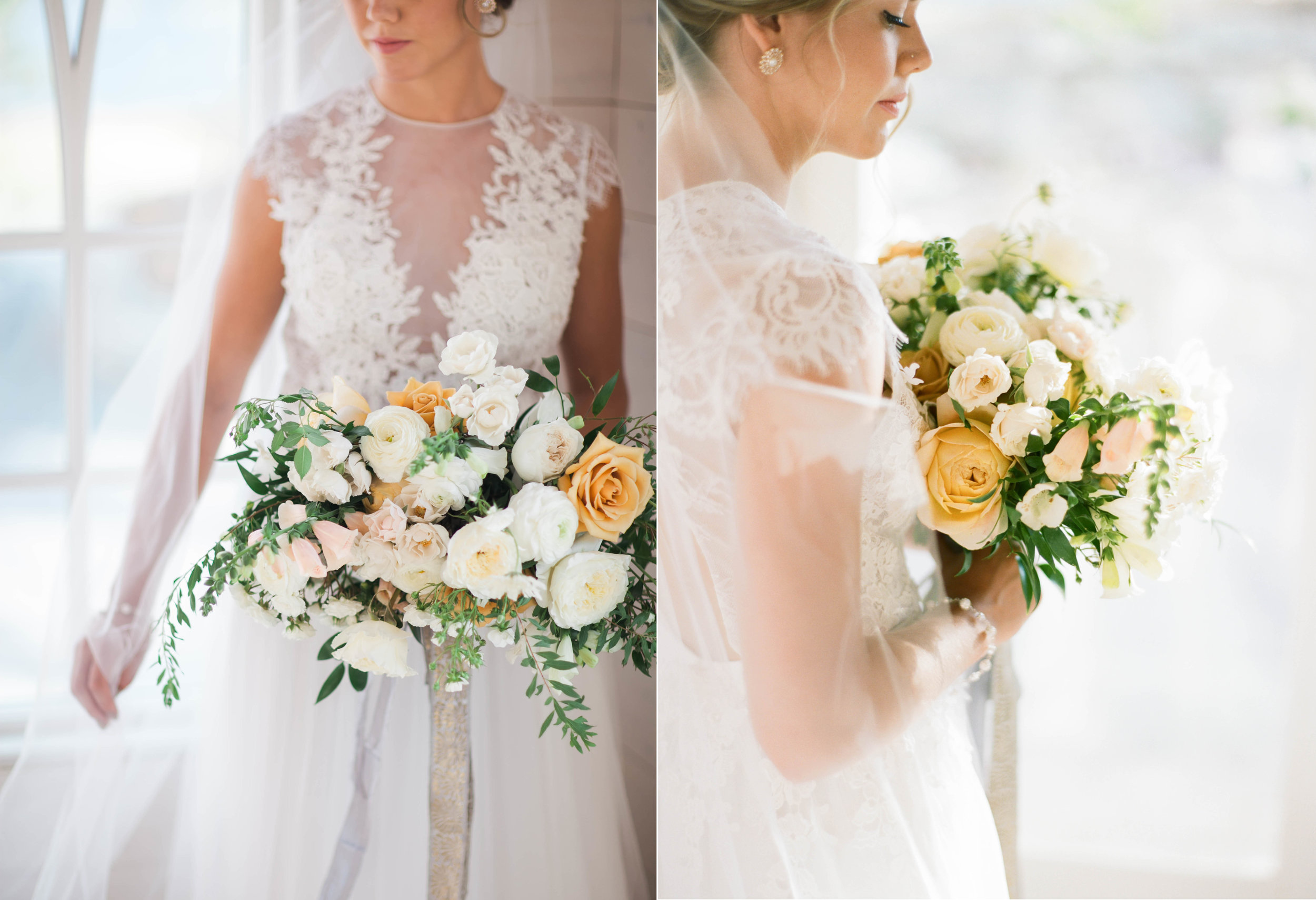 Etheral Kelowna Wedding Bride Bouquet.jpg