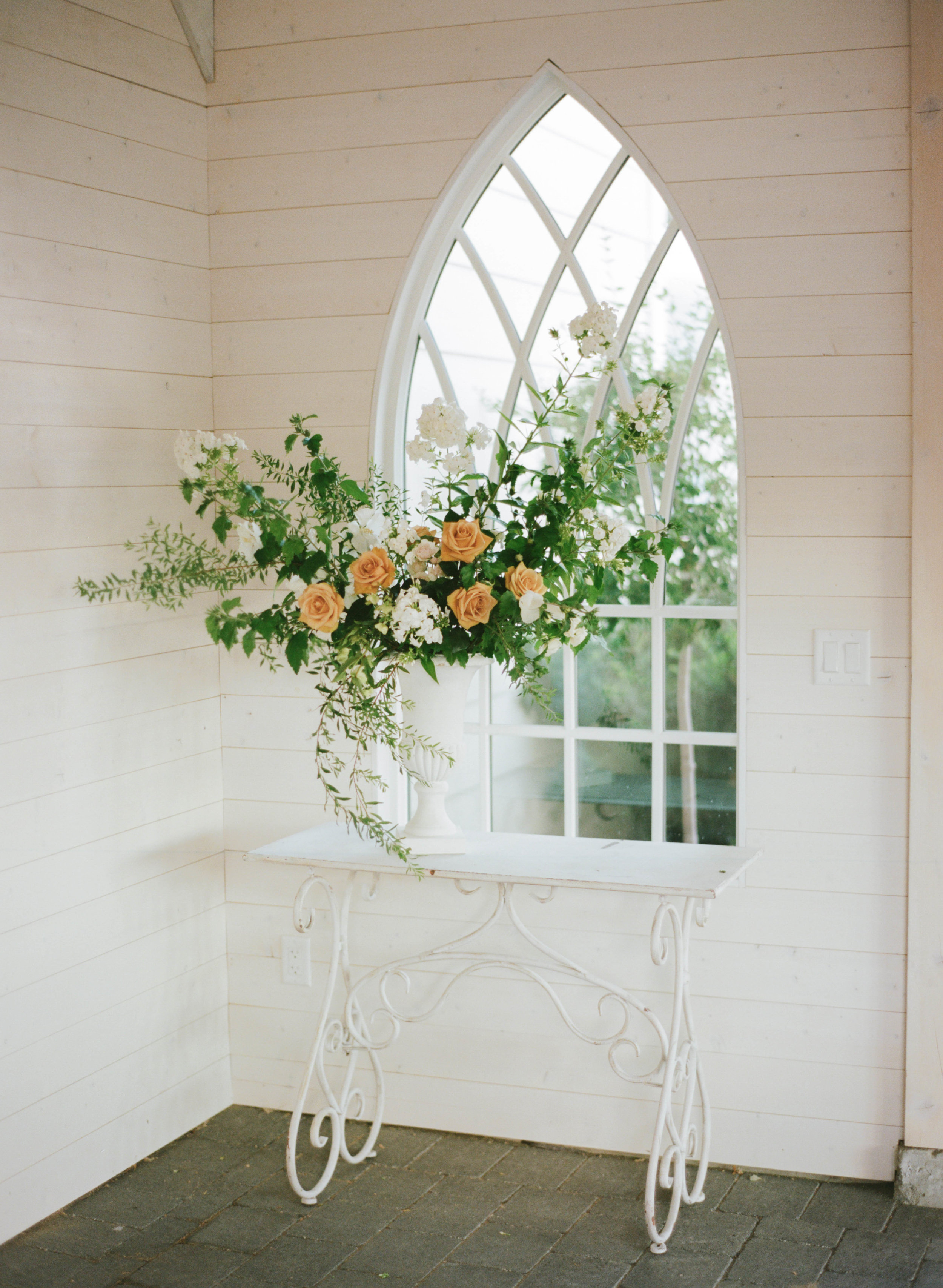 Penticton Wedding Florist.jpg