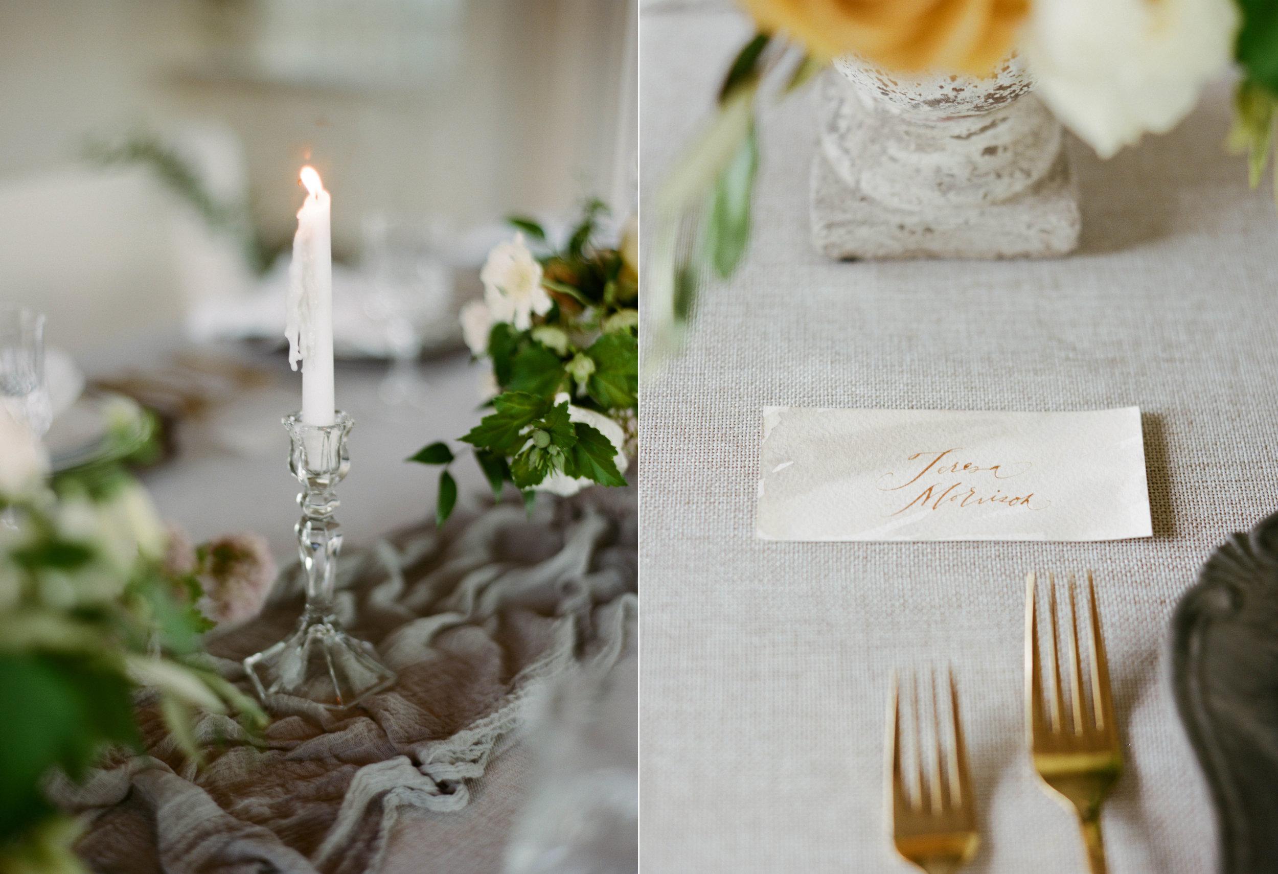 Penticton Wedding Reception Details.jpg