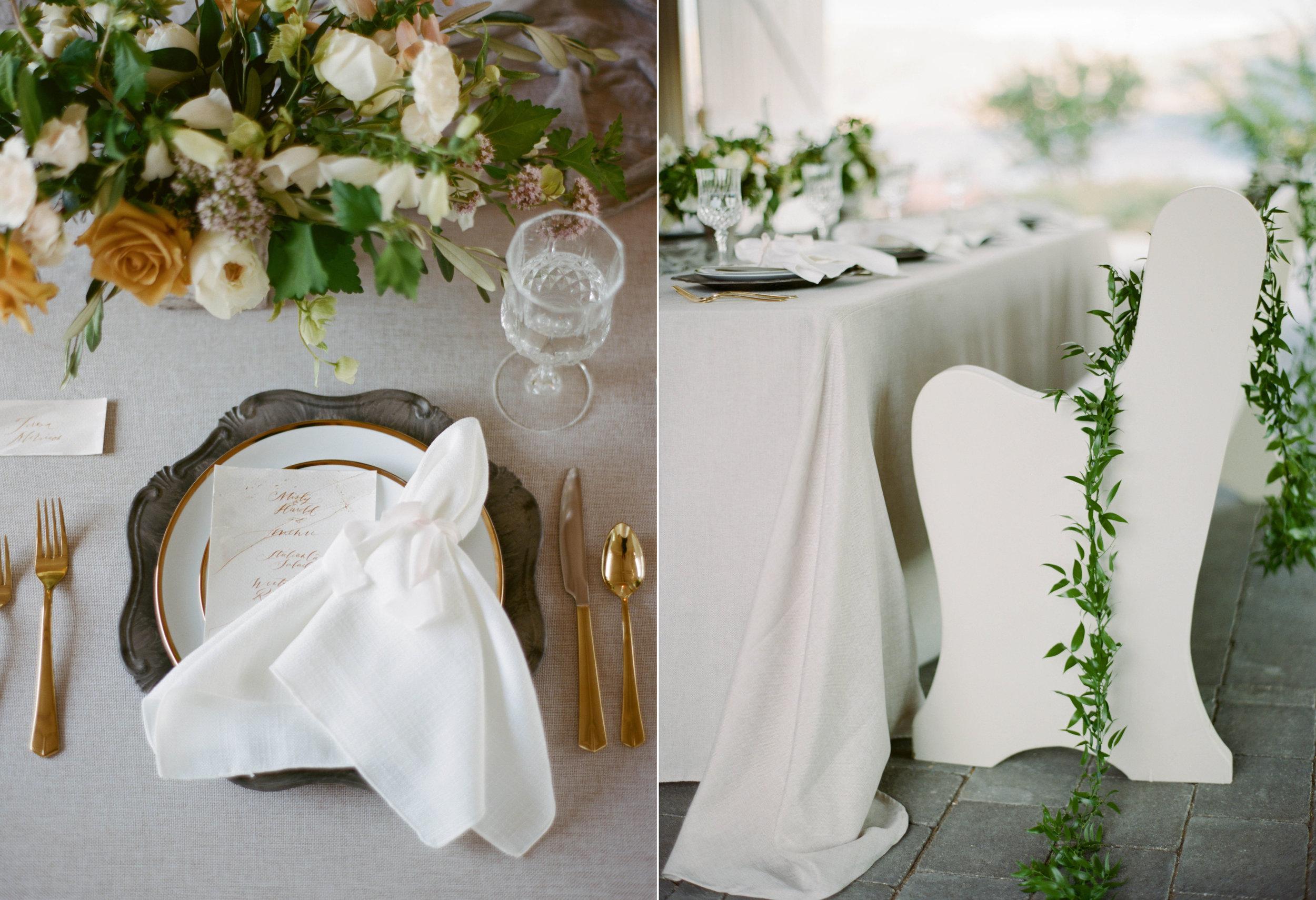 Kelowna Wedding Reception Details.jpg