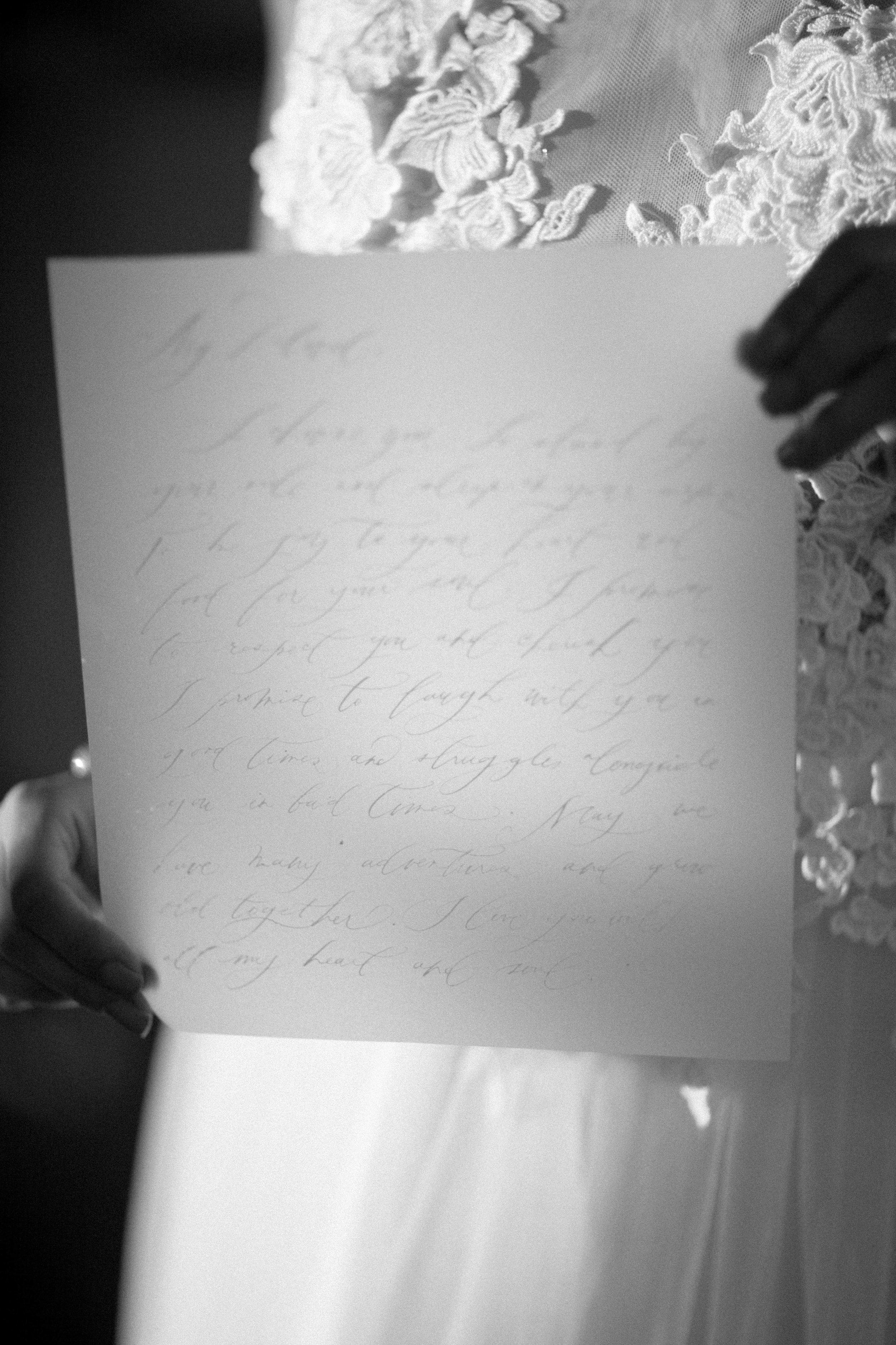 Okanagan Wedding Calligraphy.jpg