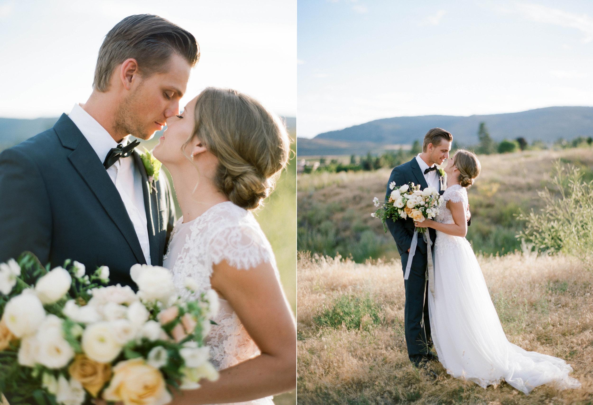 Okanagan Summer Wedding Planner.jpg