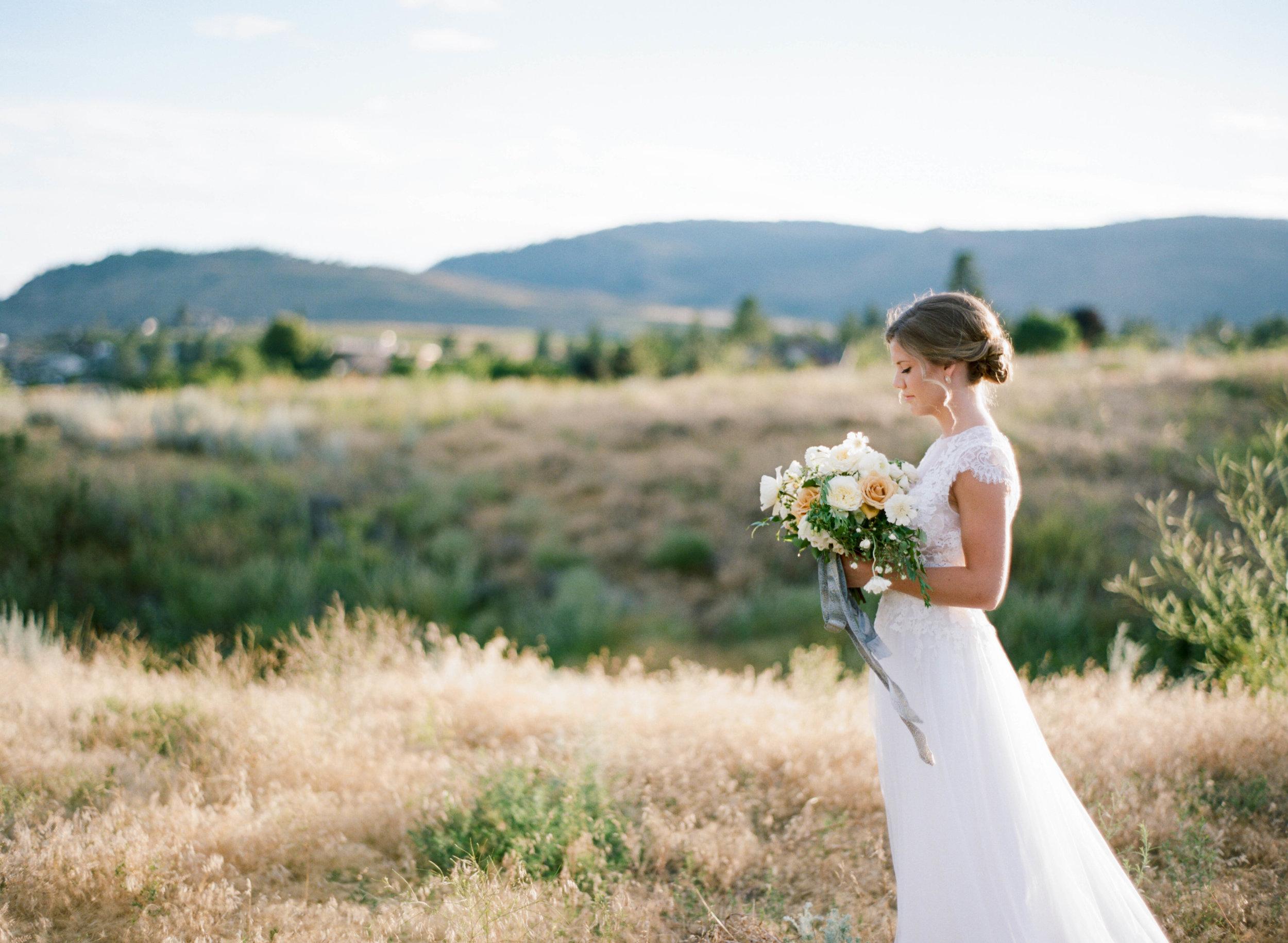 Penticont Summer Wedding Bride Bouquet.jpg