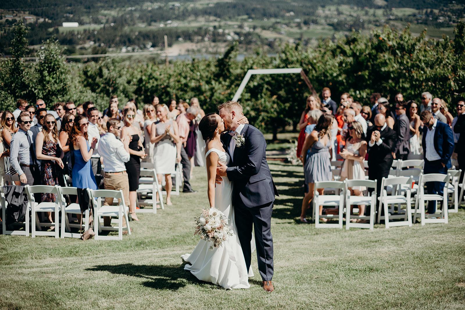 Gatzke Orchard Wedding Ceremony.jpg