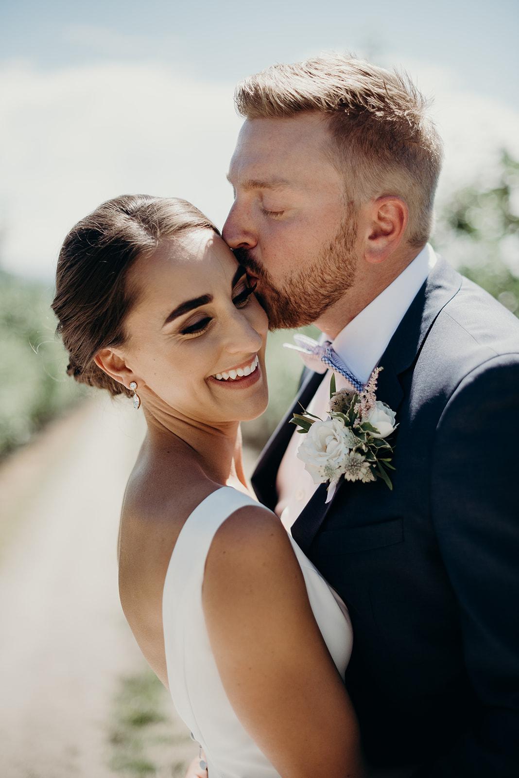 Kelowna Wedding Planner.jpg