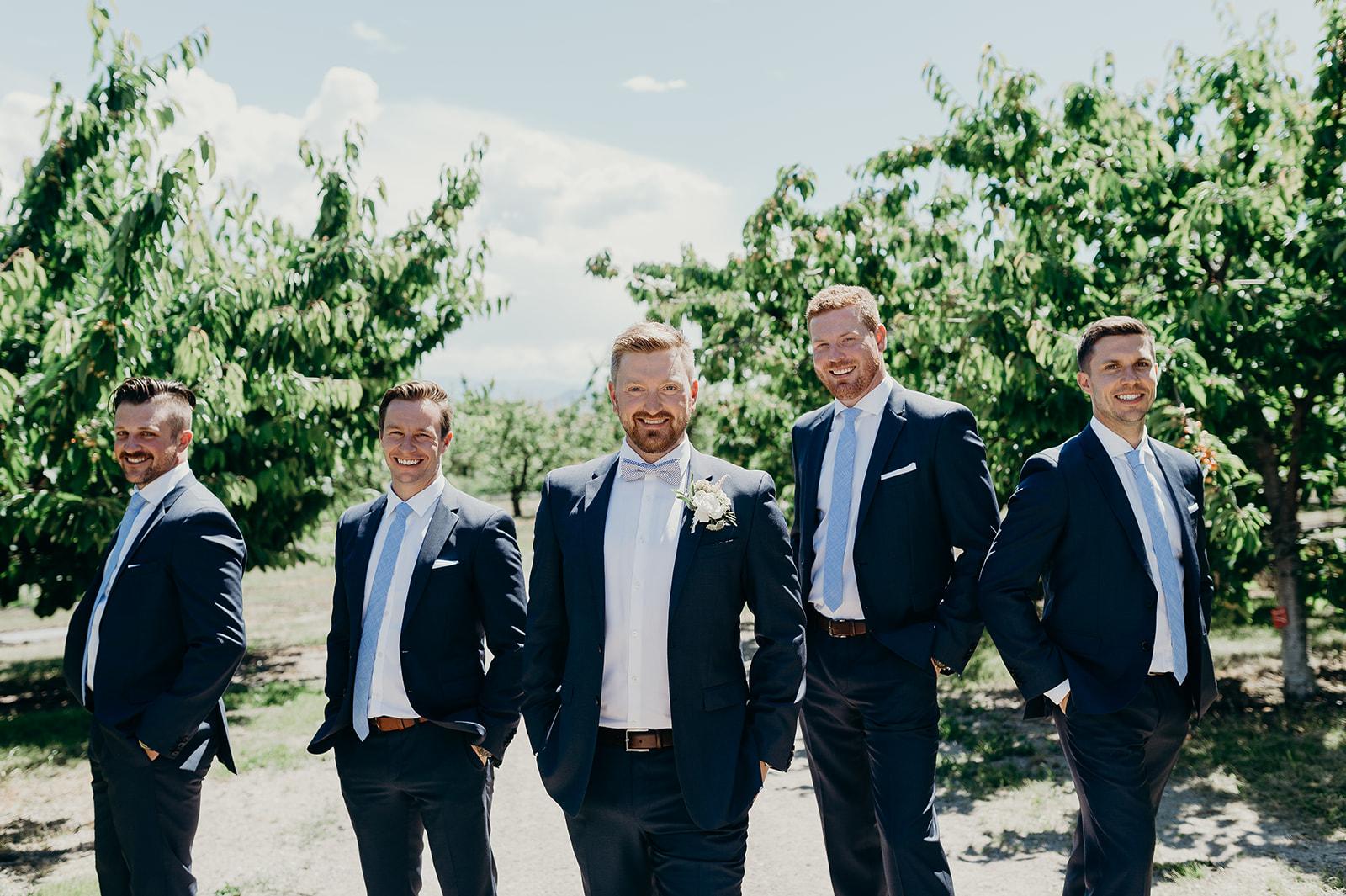 Okanagan Wedding Groomsmen.jpg