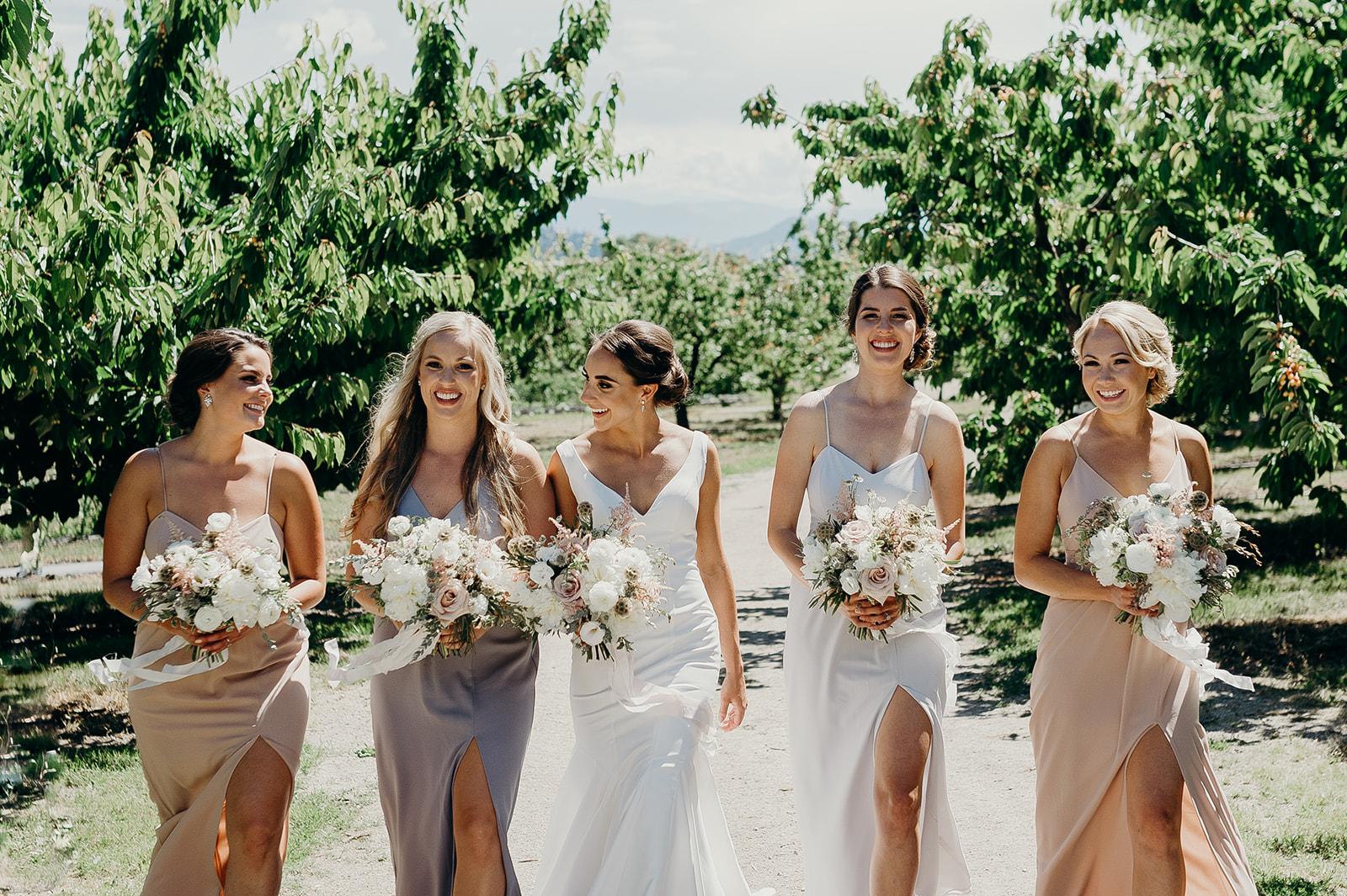 Okanagan Wedding Designer.jpg