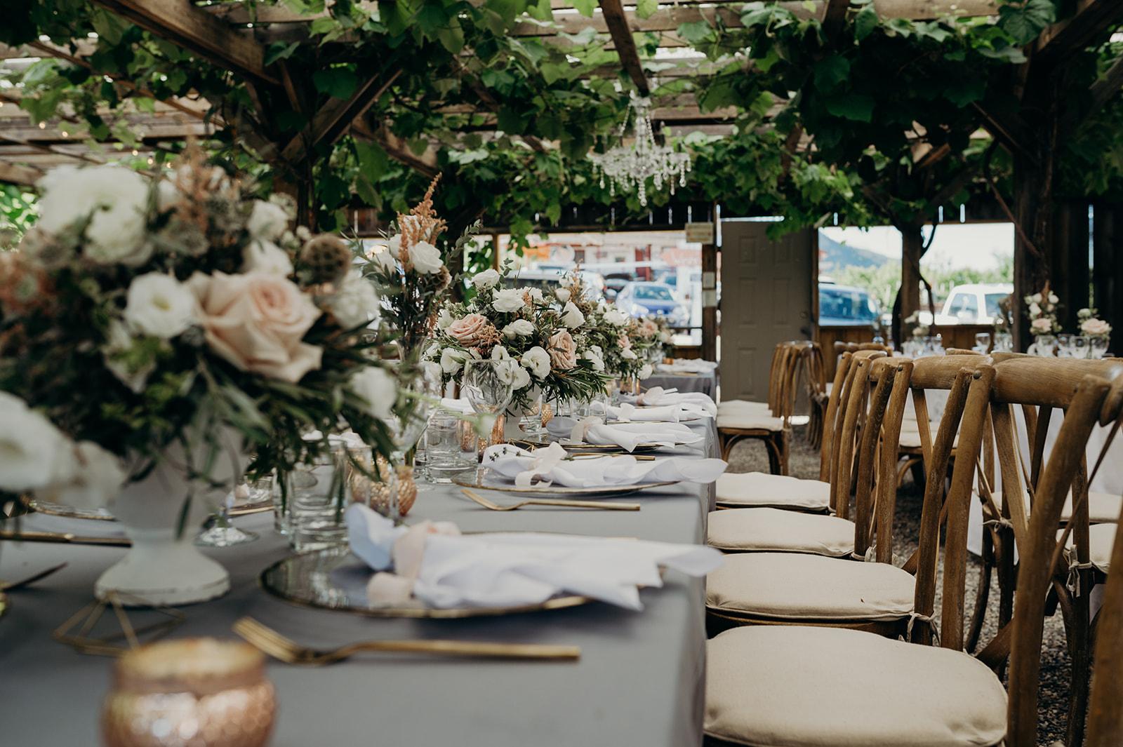 Okanagan Wedding Planner.jpg
