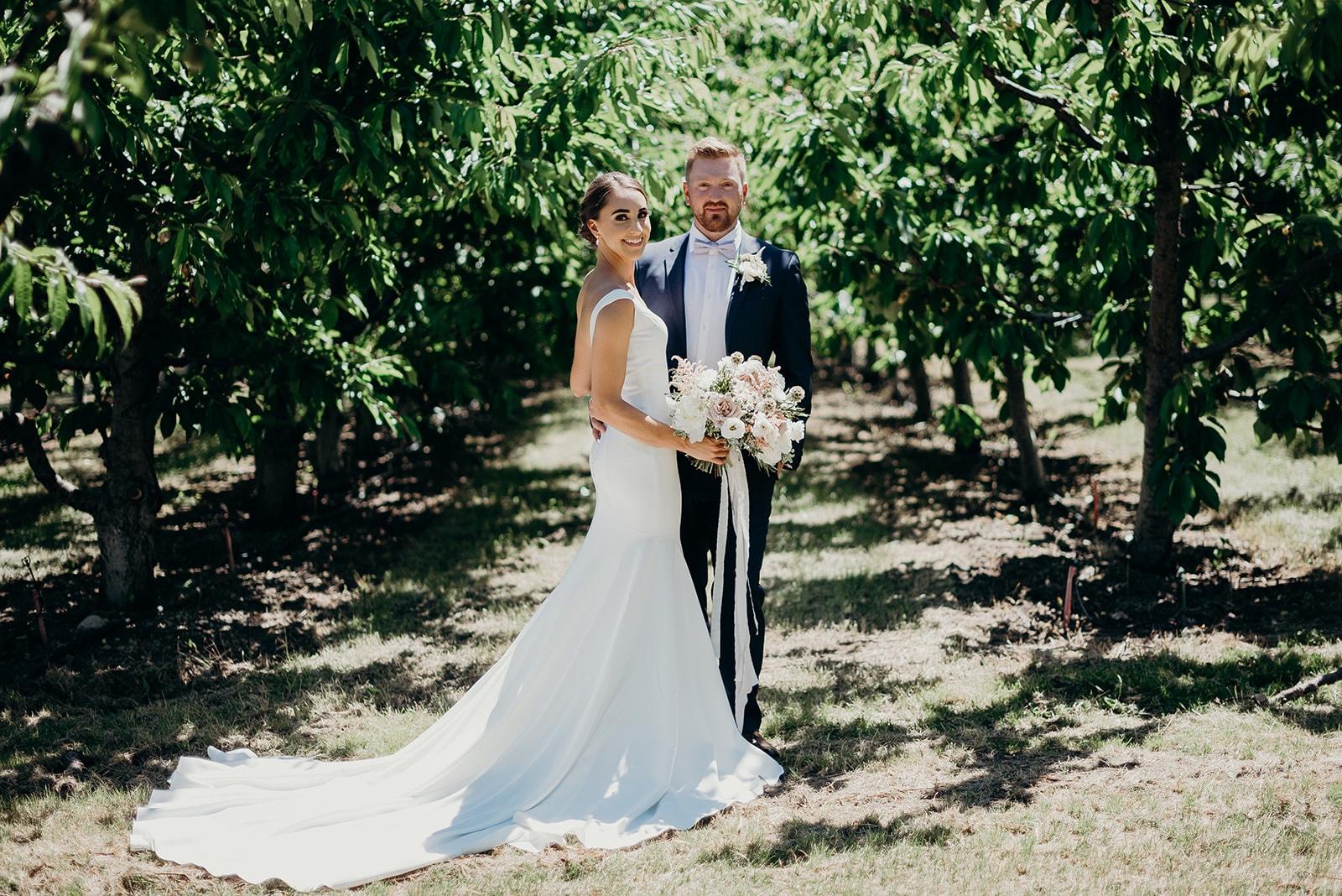 Vernon+Wedding+Planner.jpeg