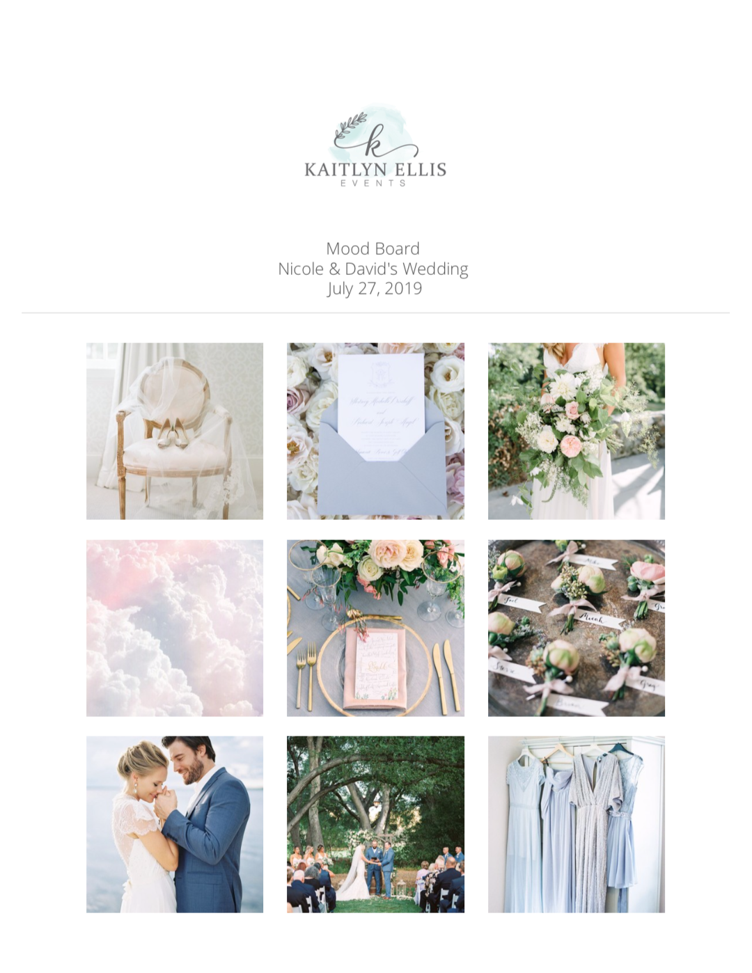 Kelowna+Wedding+Designer.png