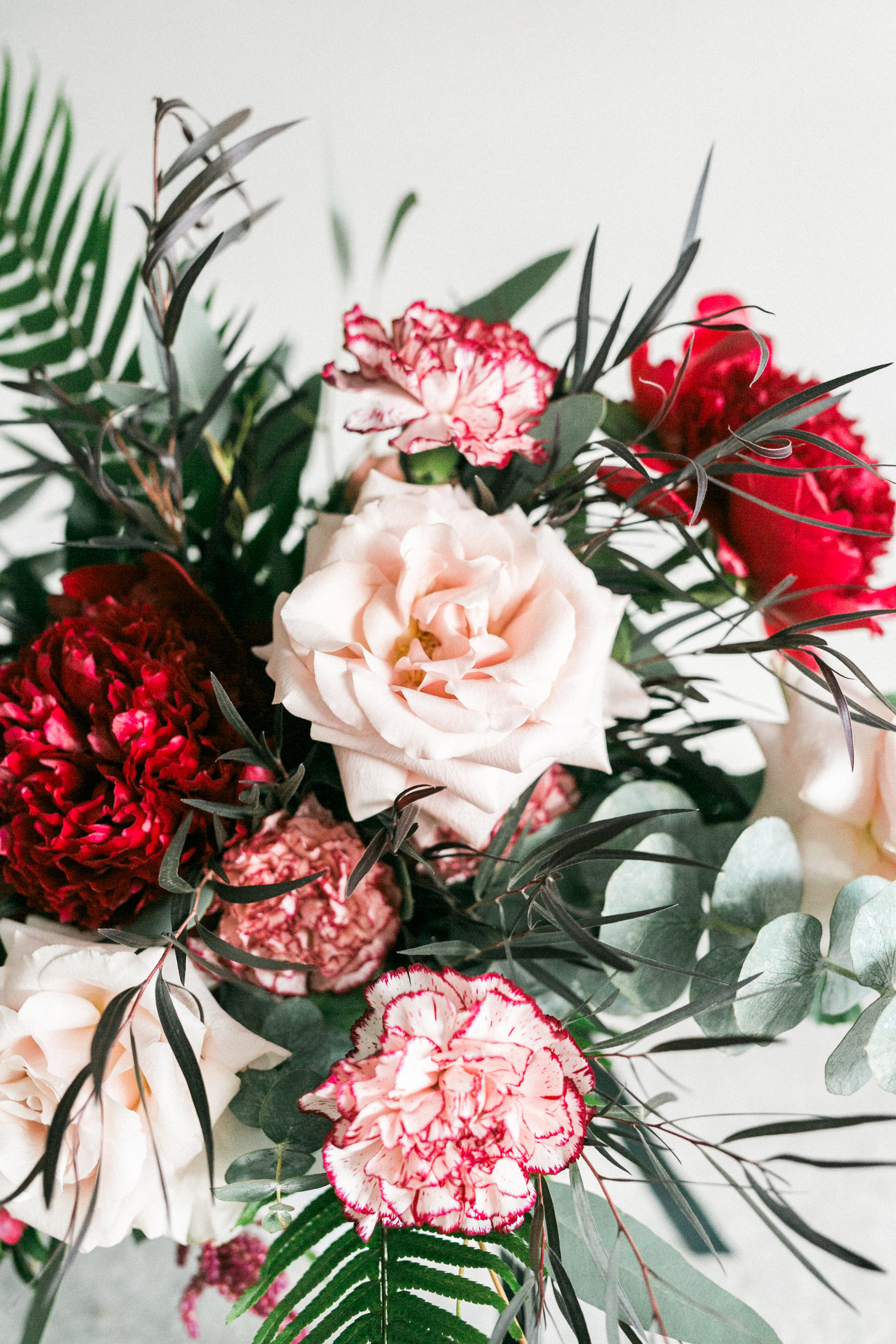Kelowna Wedding Florist.jpg