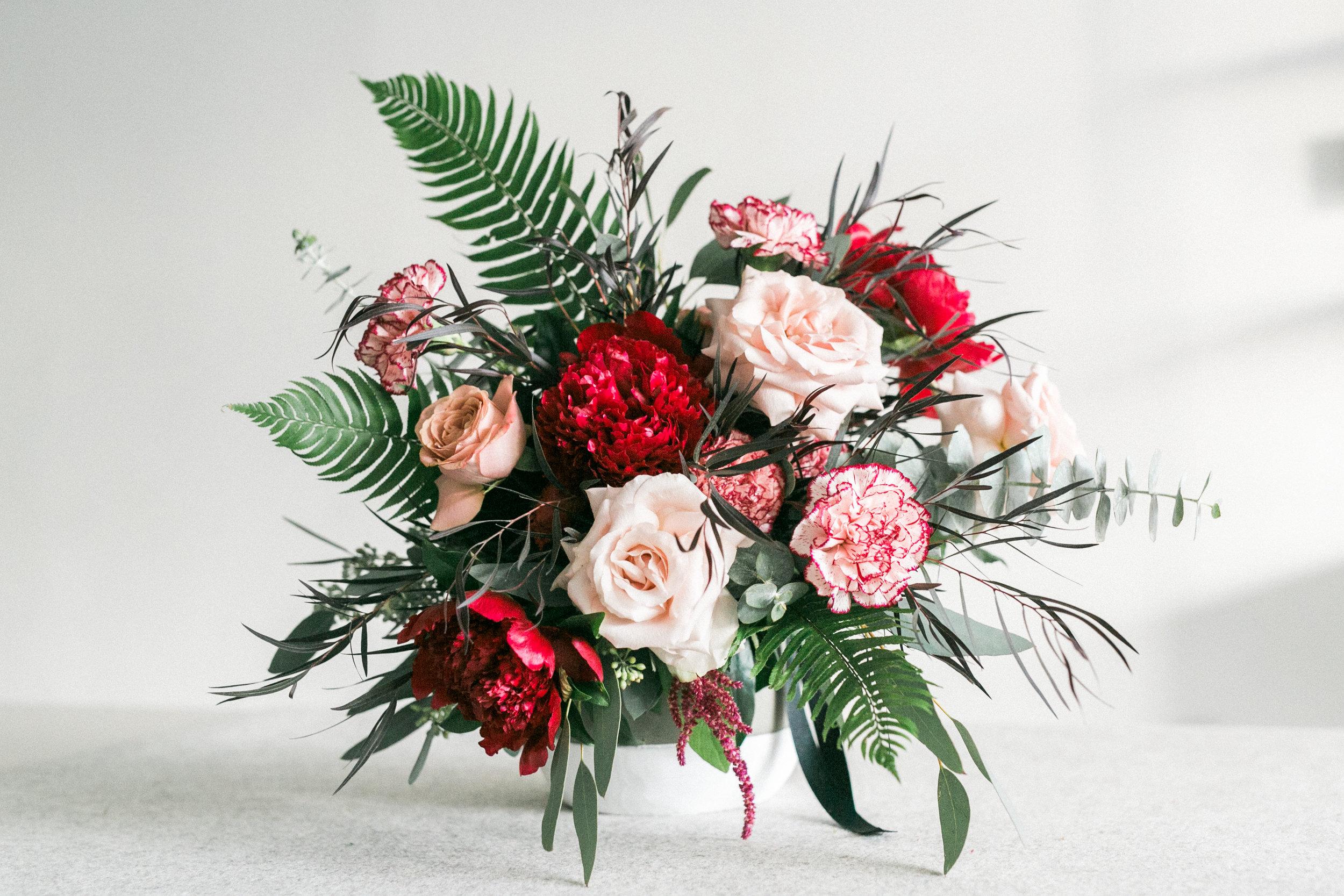 Vernon Wedding Florist.jpg