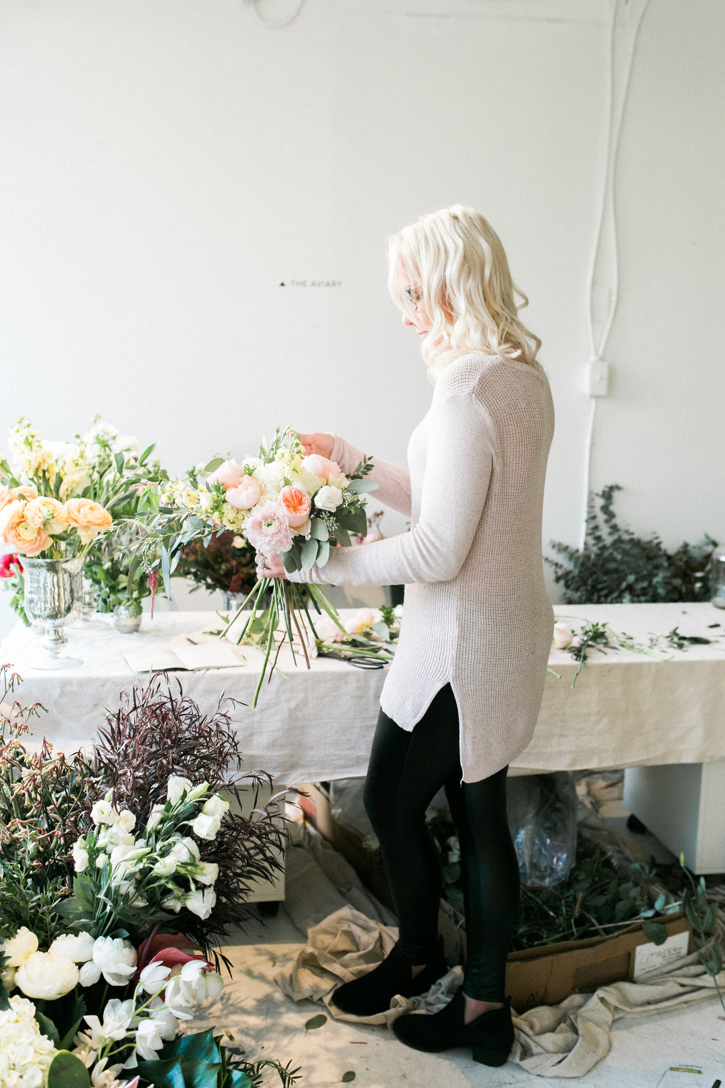 Kelowna Wedding Designer.jpg