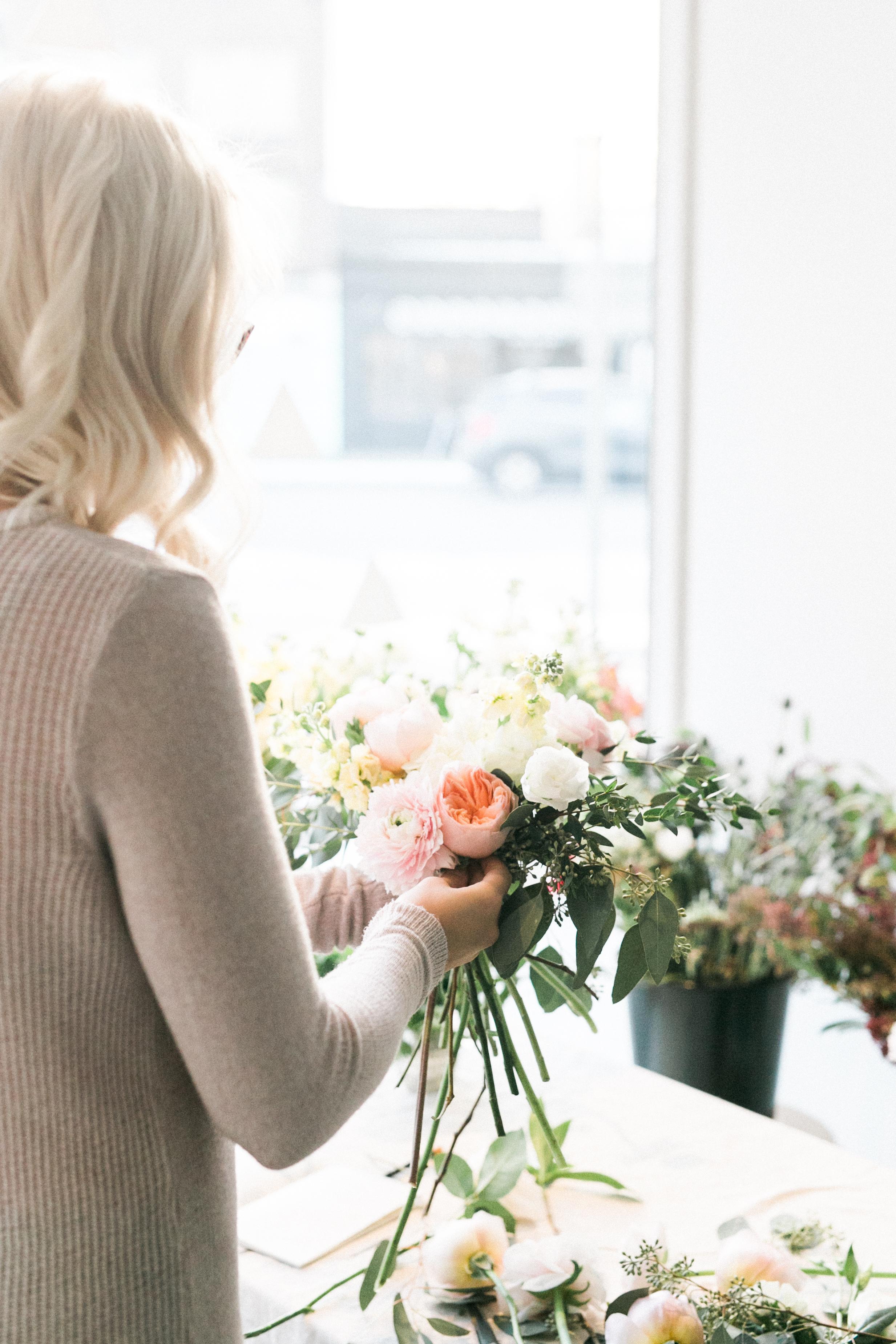 Okanagan Florist.jpg