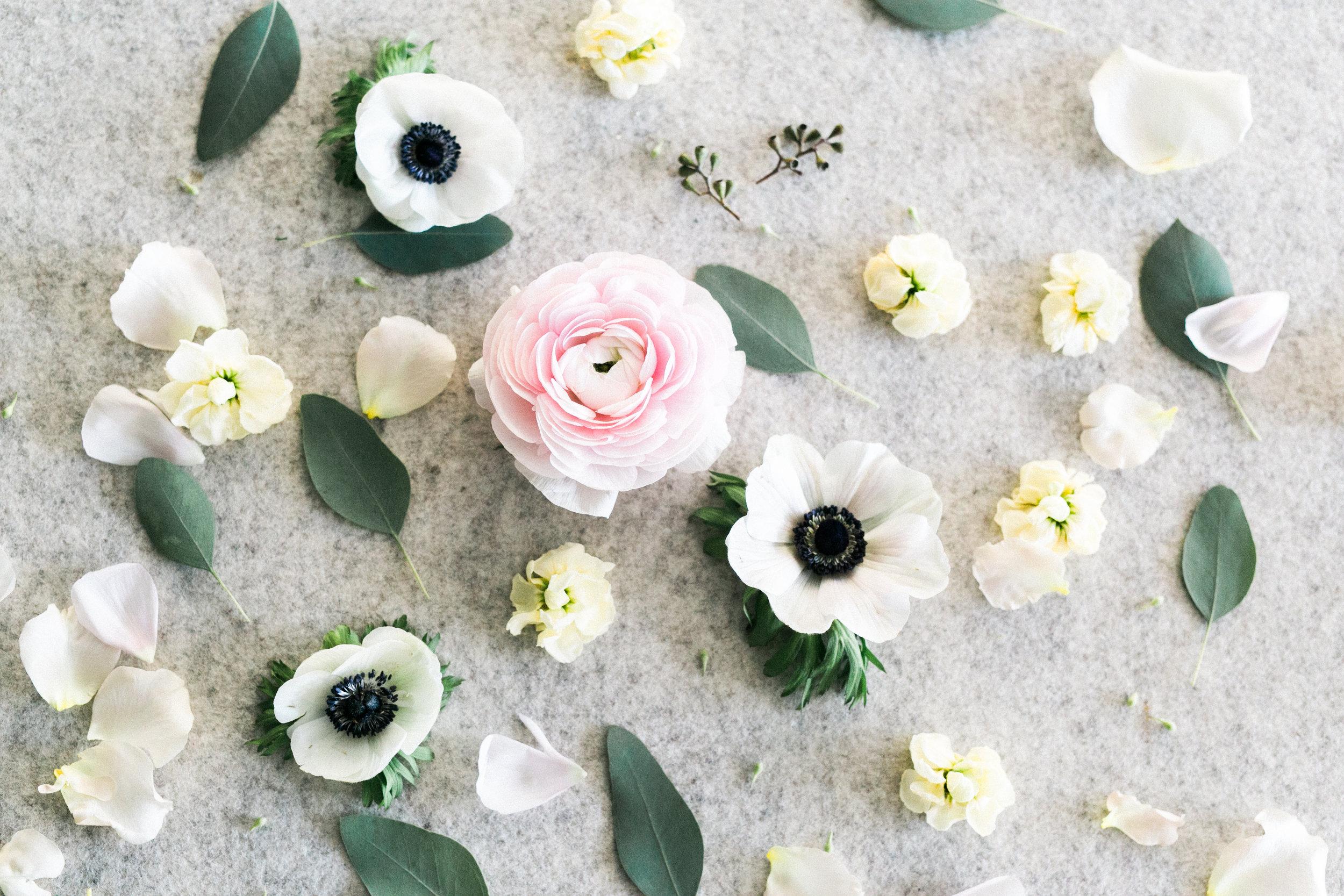 Okanagan Wedding Flowers.jpg
