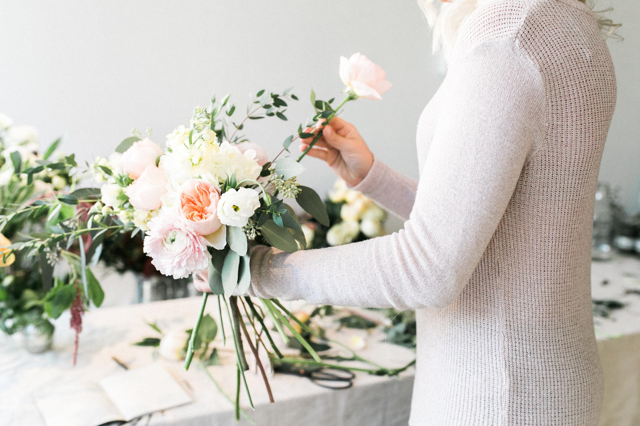 Okanagan Wedding Bridal Bouquet.jpg