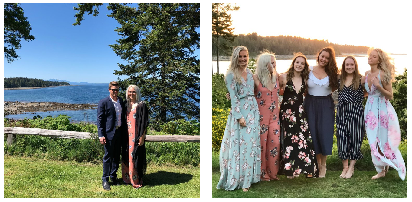 Okanagan Wedding Blogger