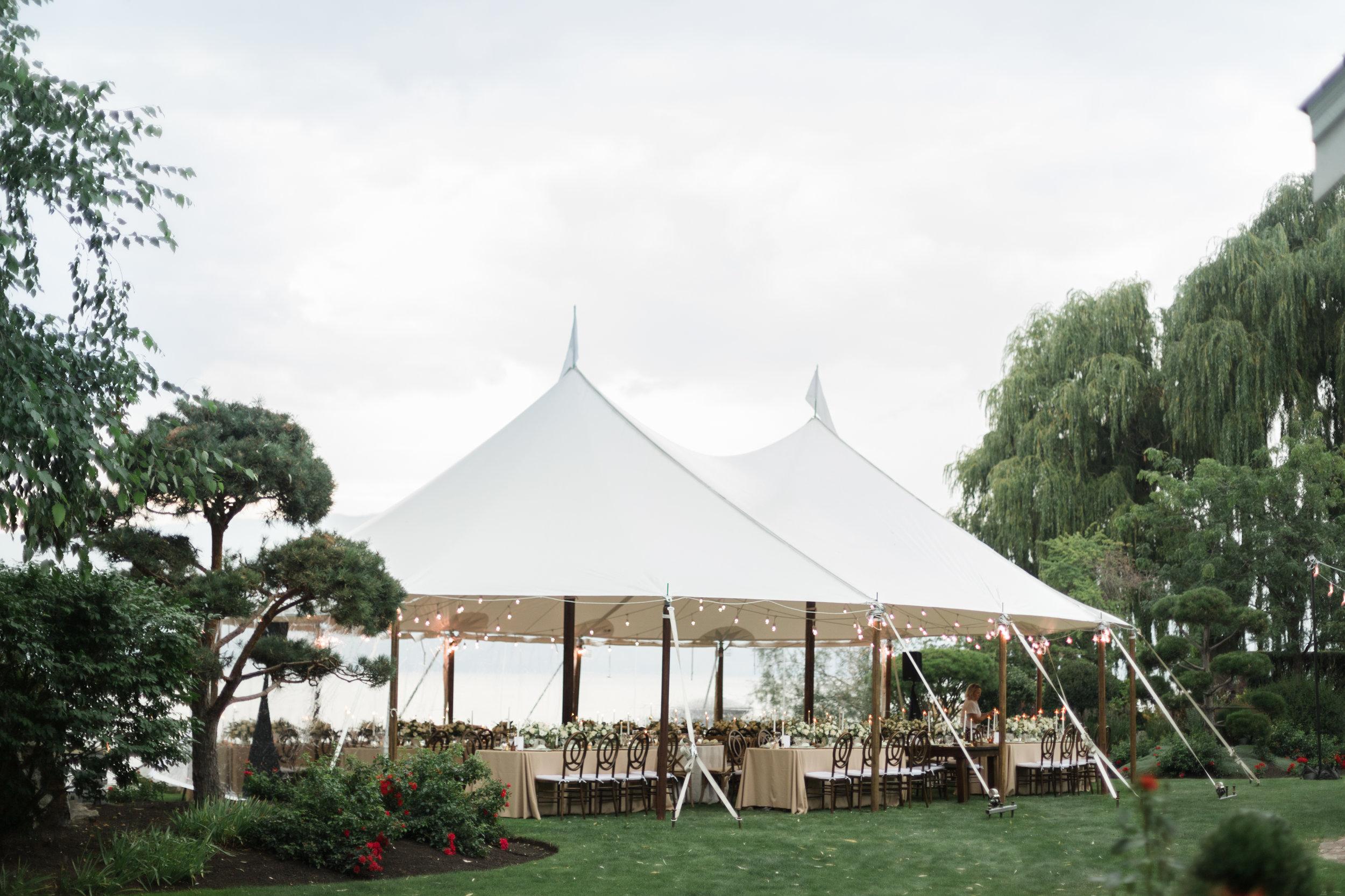 Kelowna Waterfront Tented Wedding.jpg