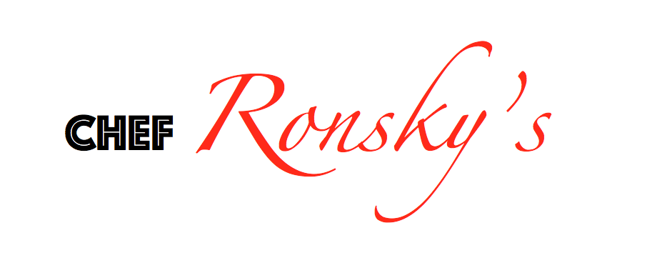 Chef Ronsky's.png