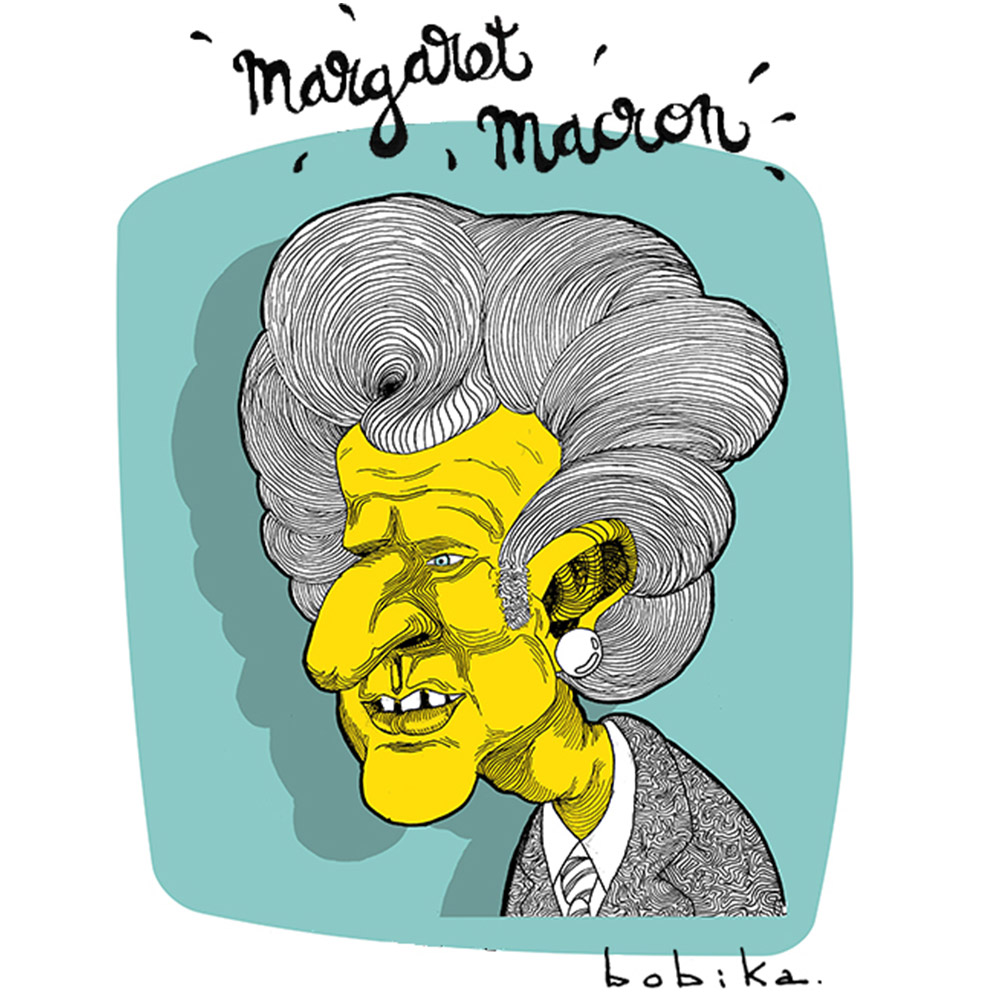 MARGARET-MACRON-1.jpg