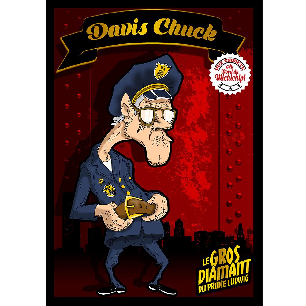 CHUCK-LGDDPL.jpg