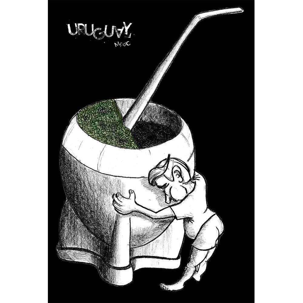 URUGUAY-5.jpg