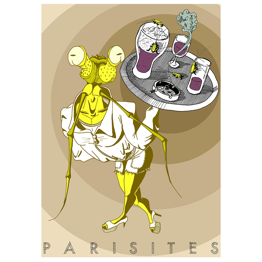 PARISITE-4.jpg