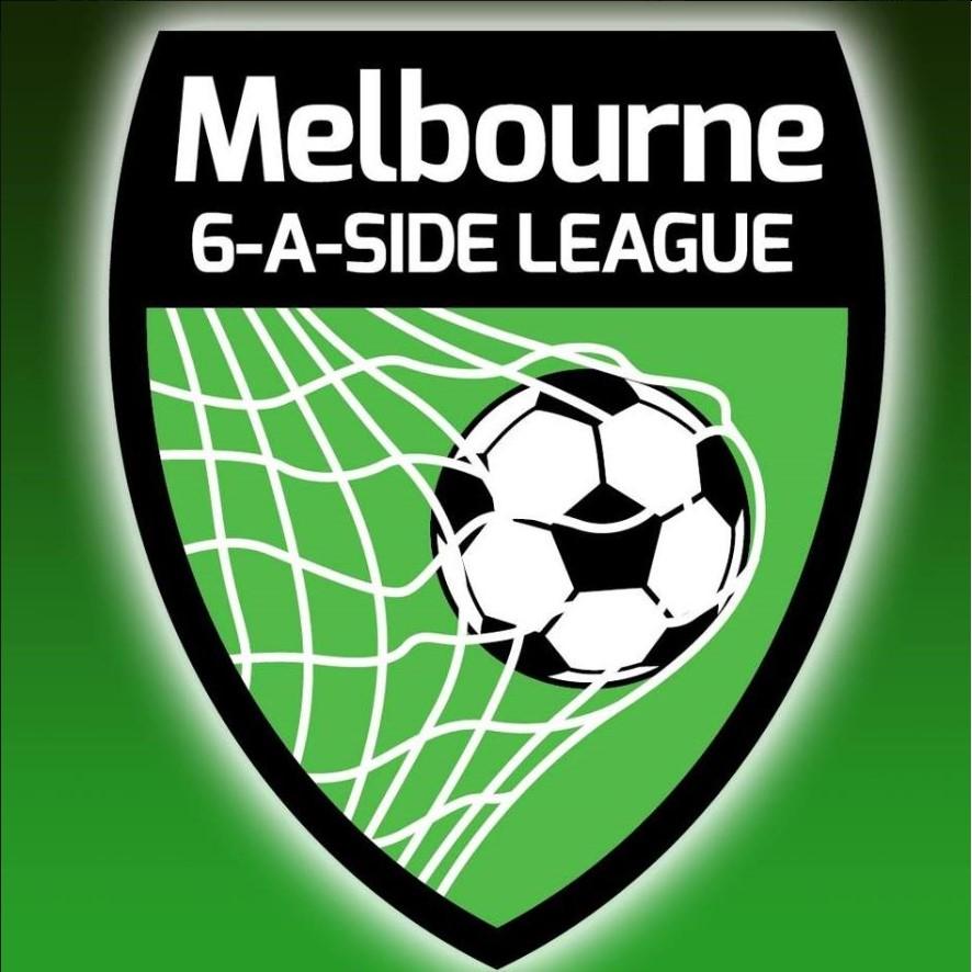 mel 6 aside league.jpg