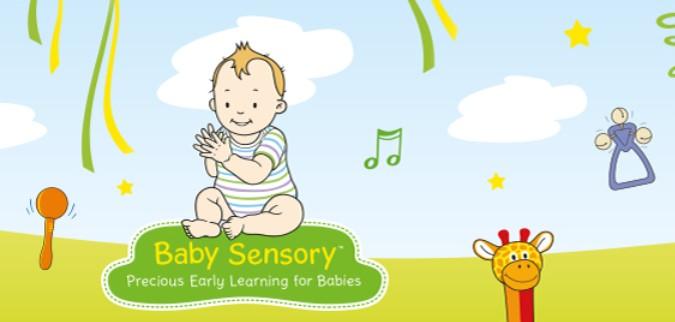 baby sensory.jpg