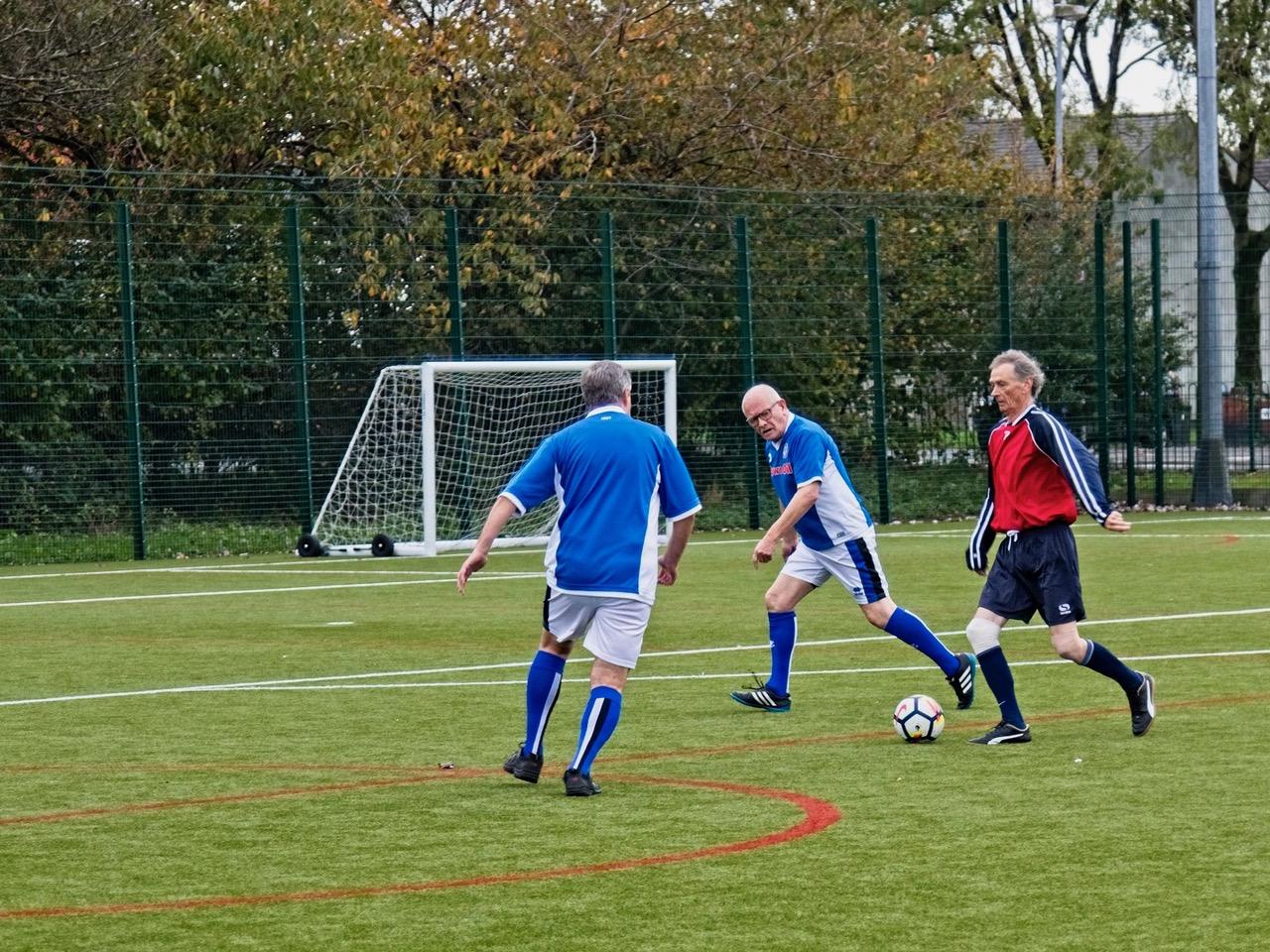 walking-football-1.jpg