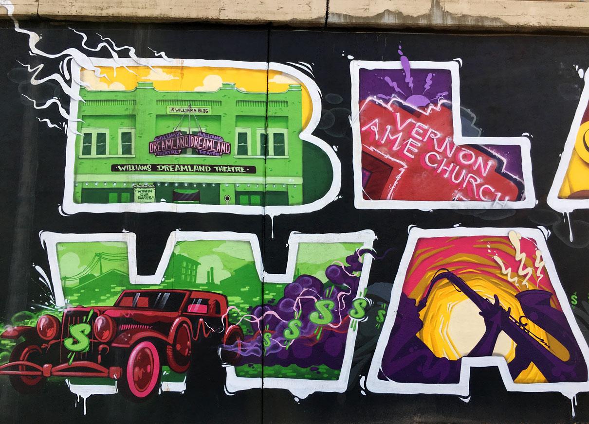 bl-wa-mural.jpg