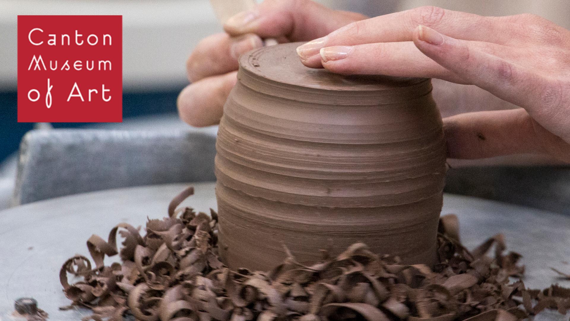 Ceramics19.jpg