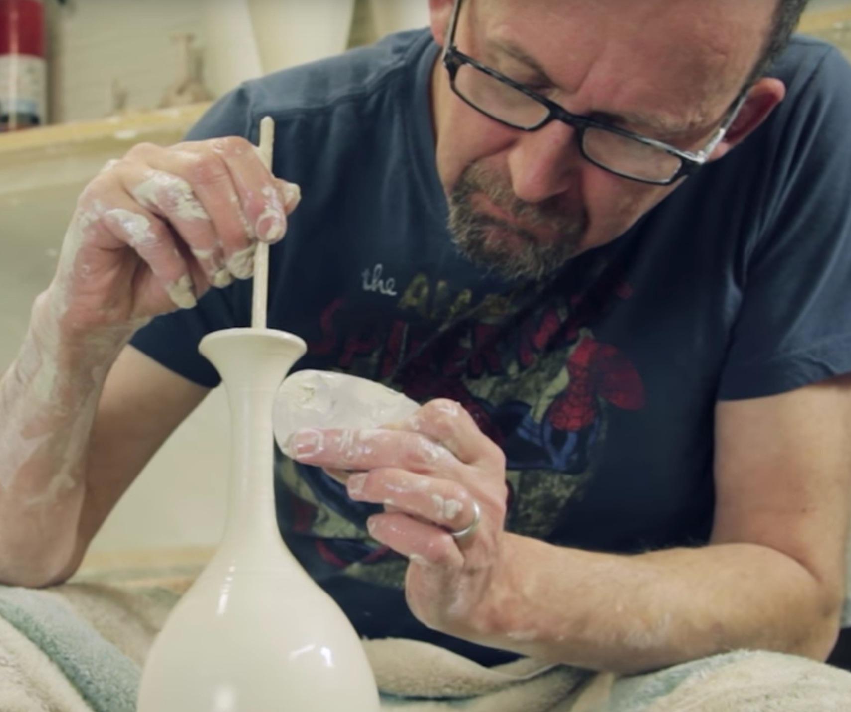 bill-shearrow-pottery.jpg