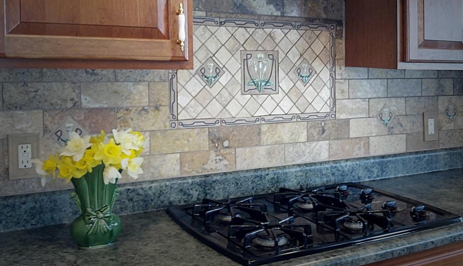 shearrow-tile-installation.jpg