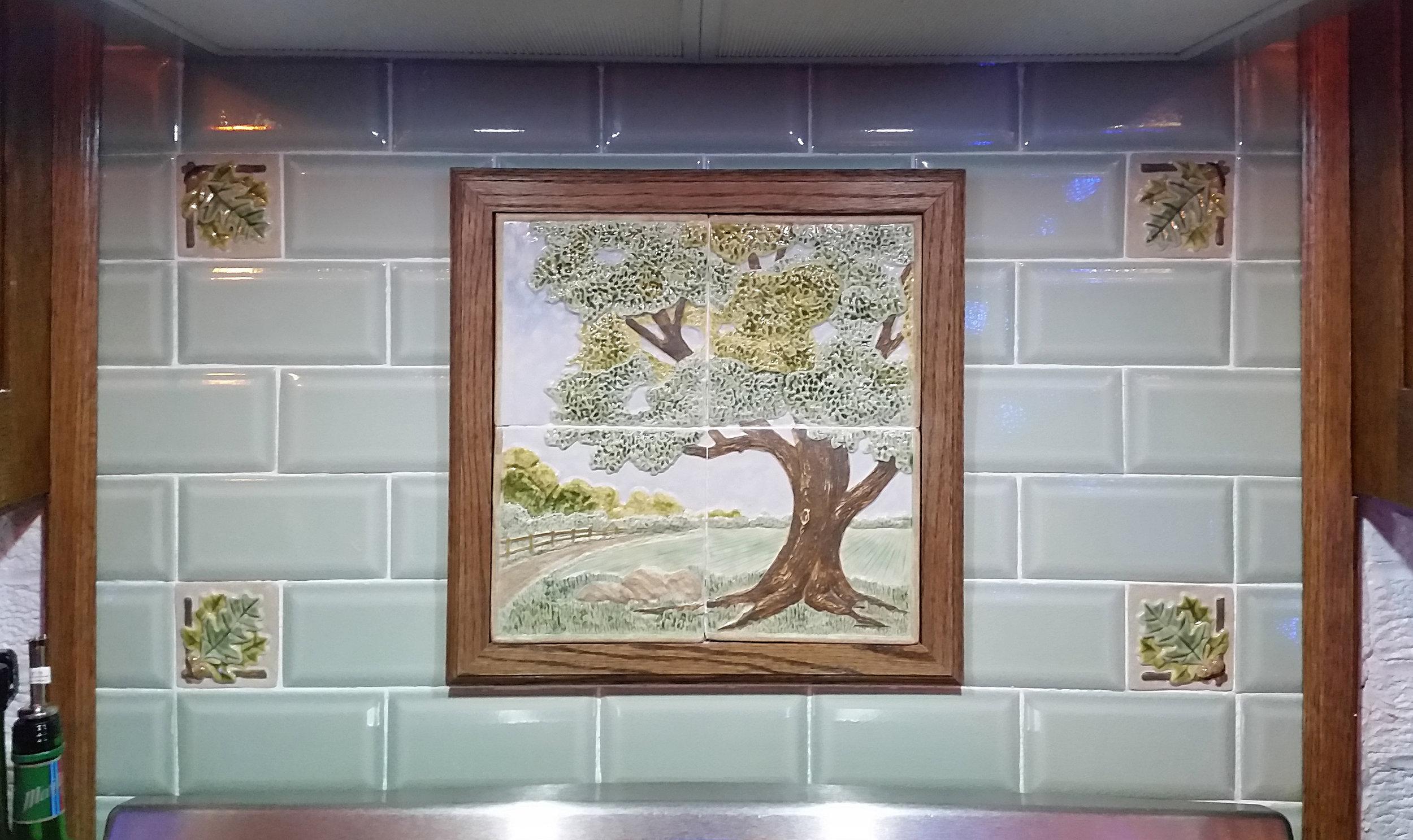 shearrow-tile-20181129_192226.jpg