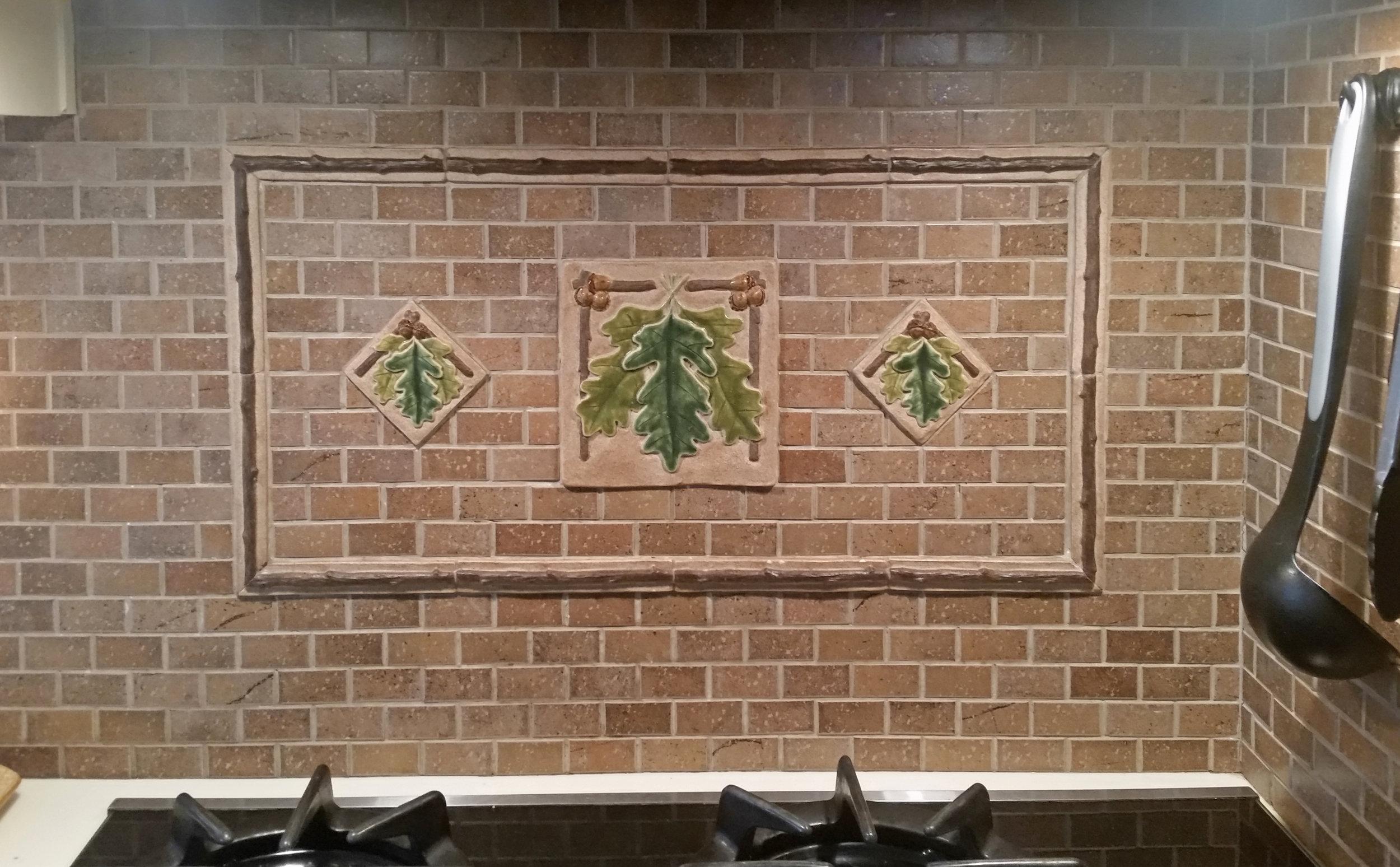 shearrow-tile-20181212_114545.jpg