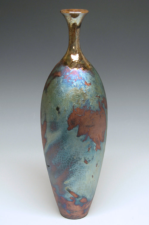 shearrow-pottery-copper-matte-raku.jpg