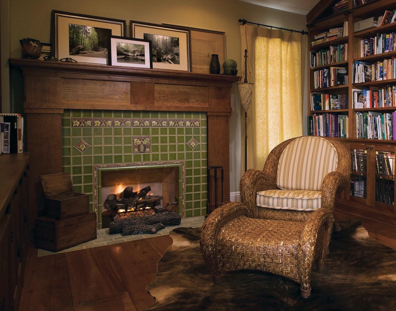 maple_fireplace.jpg