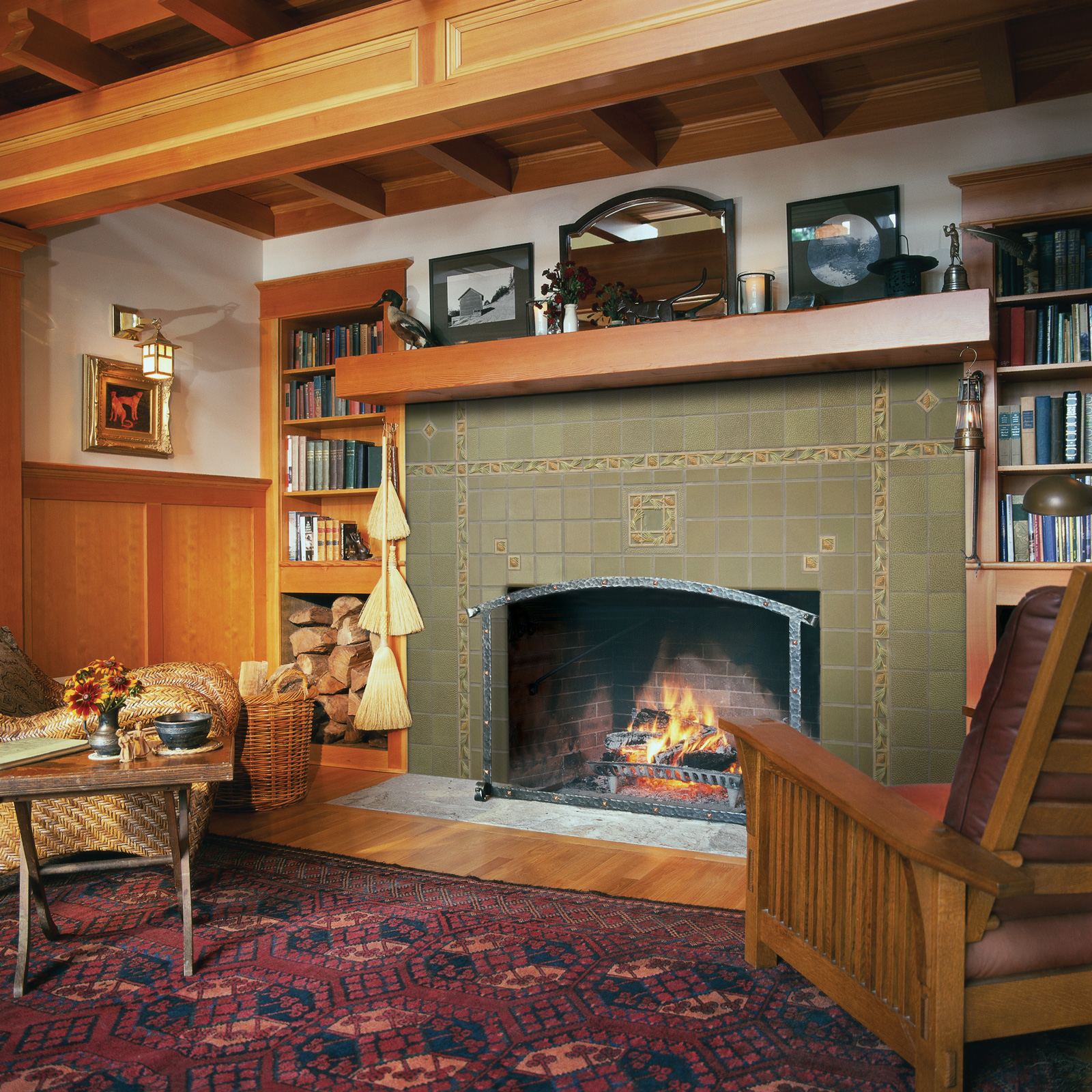 shearrow-tile-pinecone-fireplace.jpg