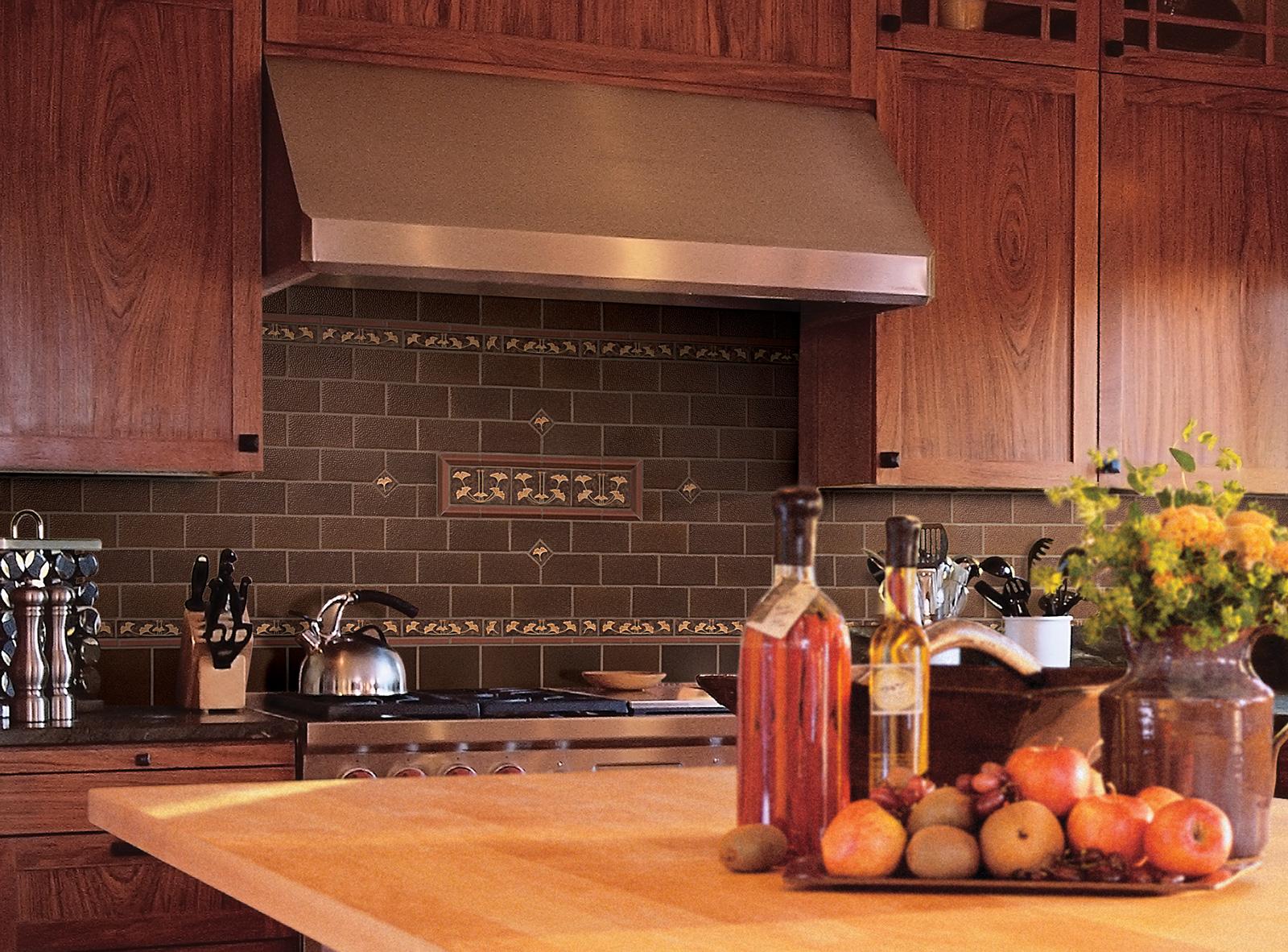 shearrow-tile-ginko-kitchen.jpg