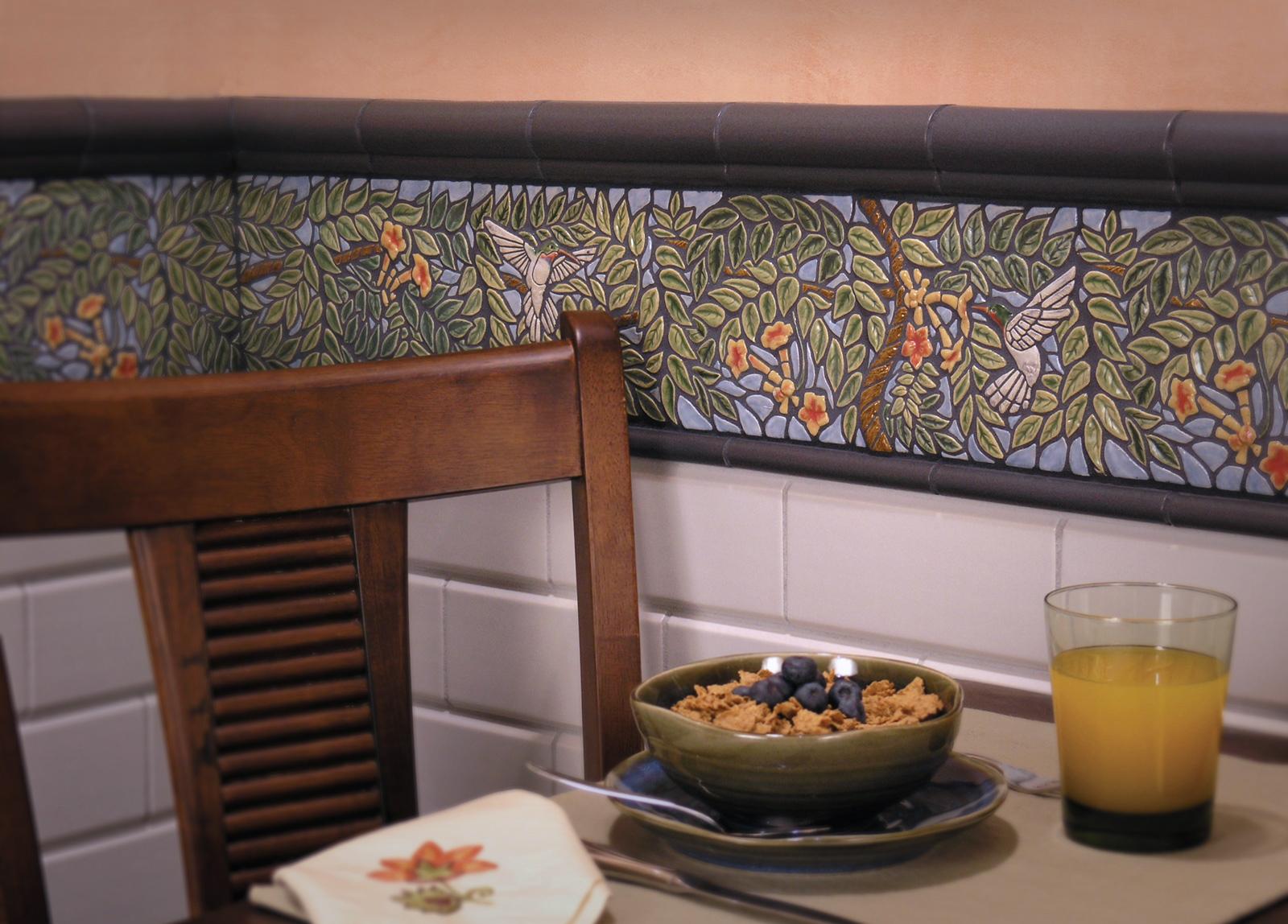 shearrow-tile-hummingbird-kitchen.jpg