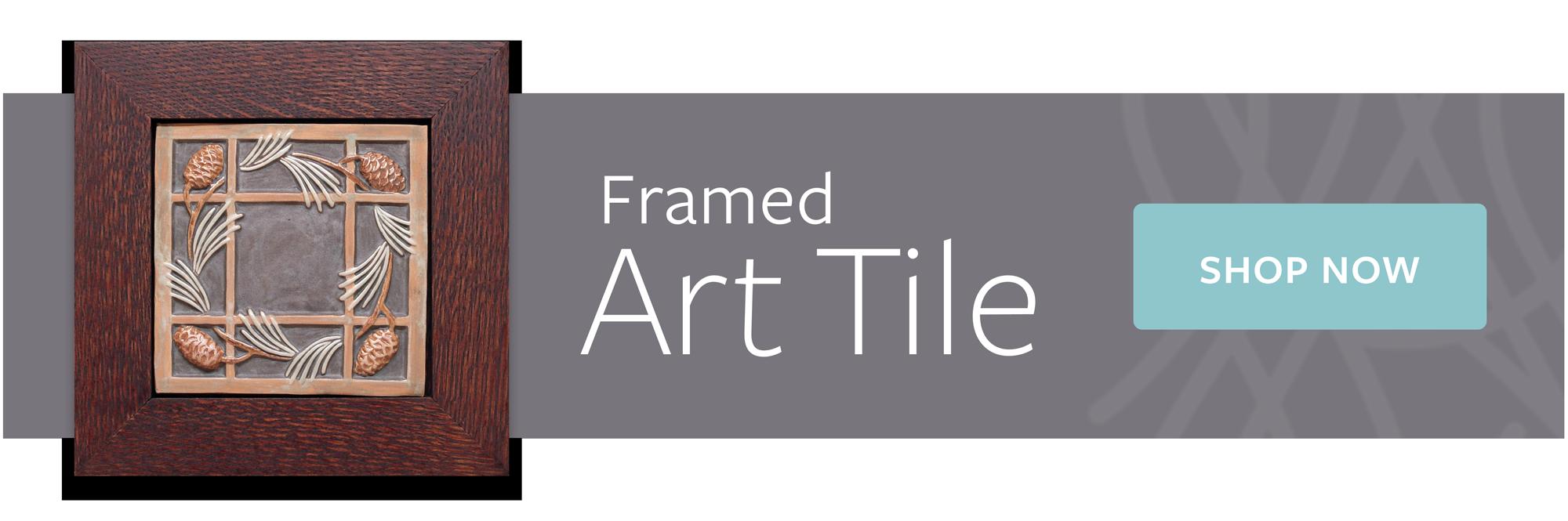 shearrow-framed-art-tile.png