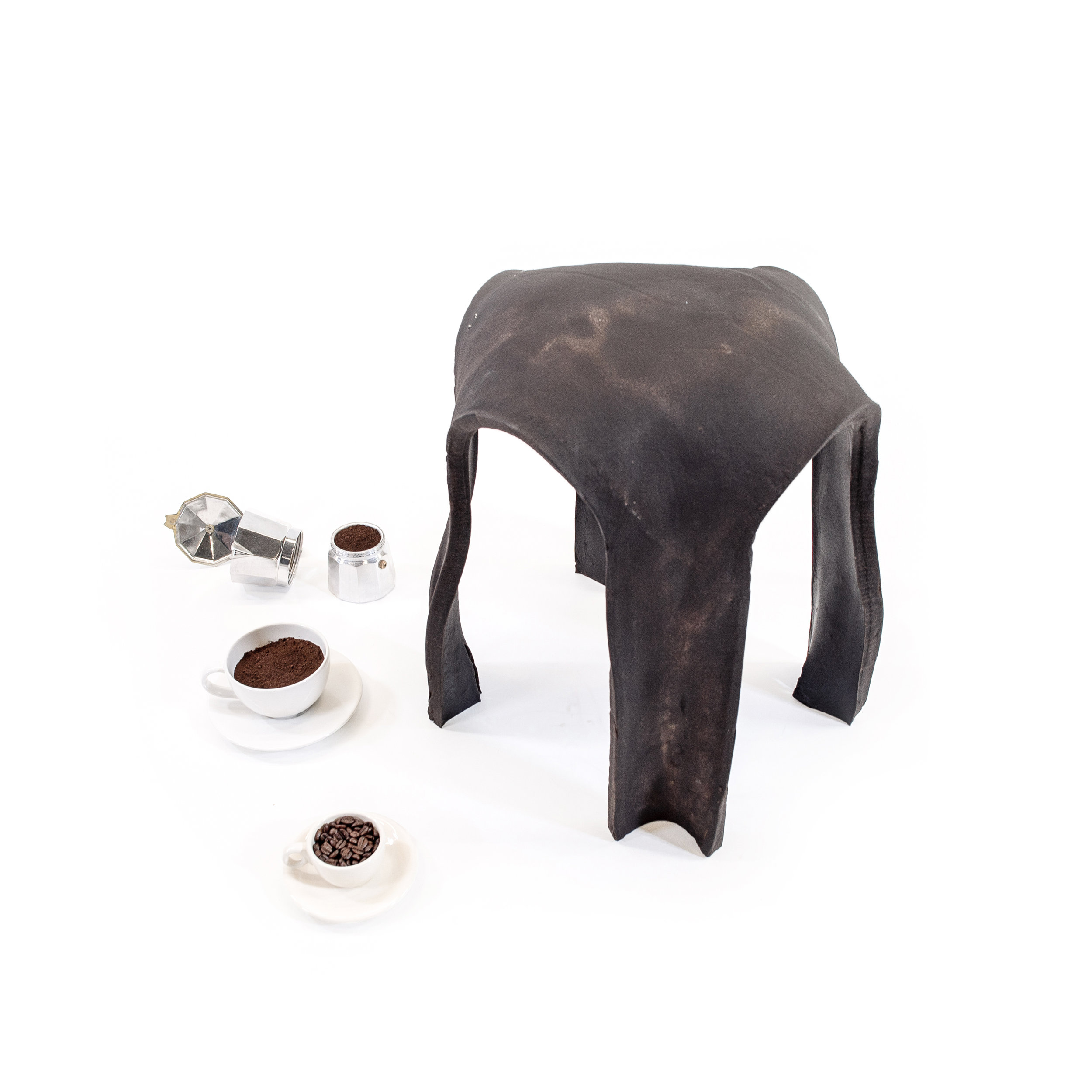 Re.Bean Coffee Stool_Kristen Wang 01.jpg