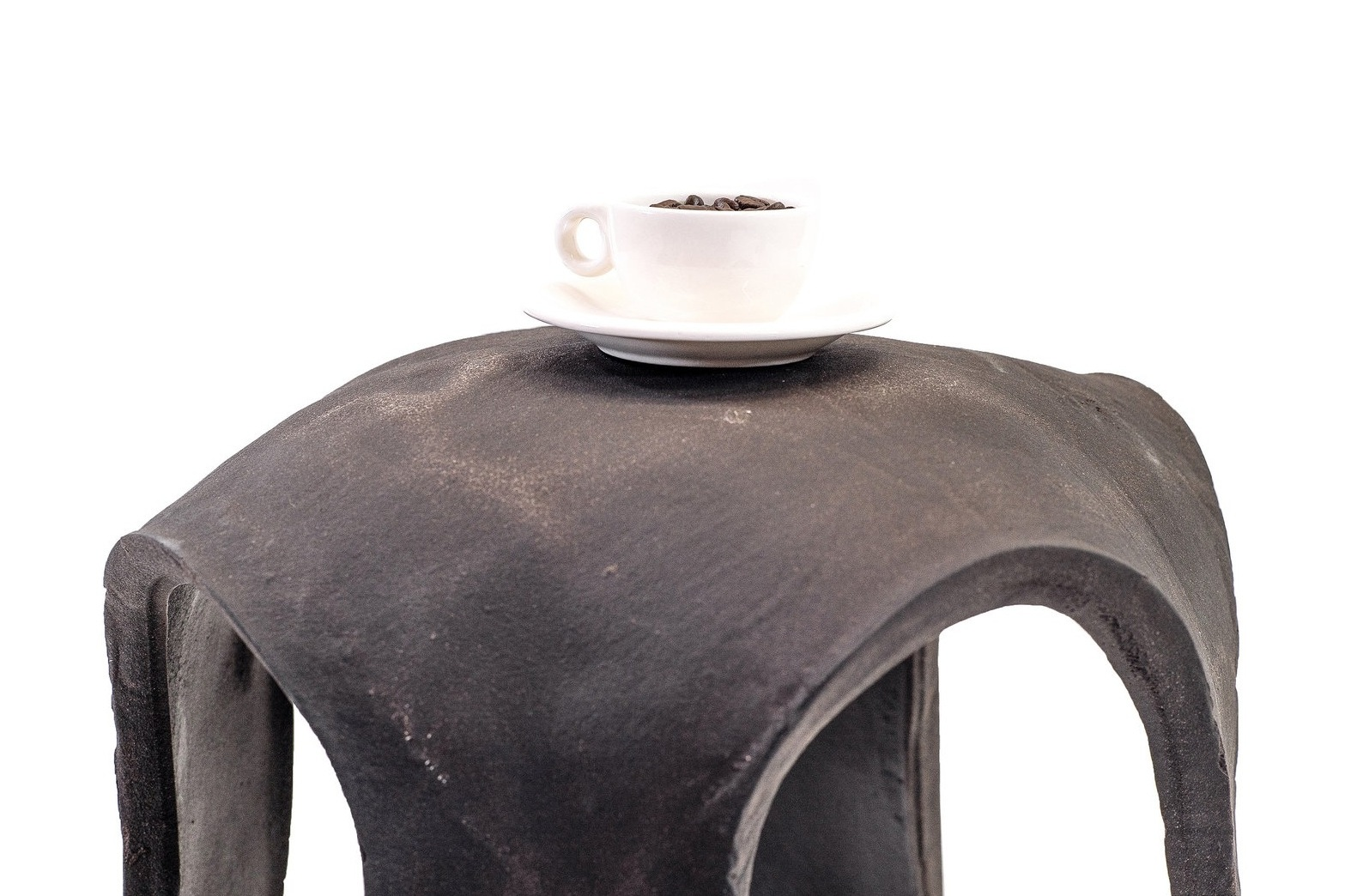 Re.Bean Coffee Stool_Kristen Wang 07