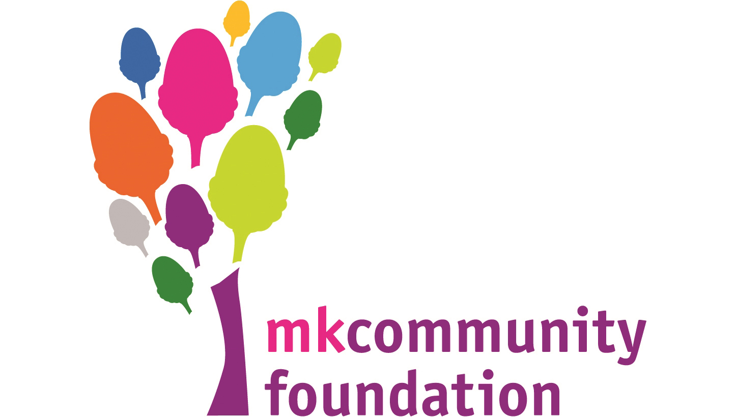 MK Community Foundation logo.jpg
