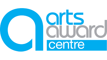 Arts Award Centre.png